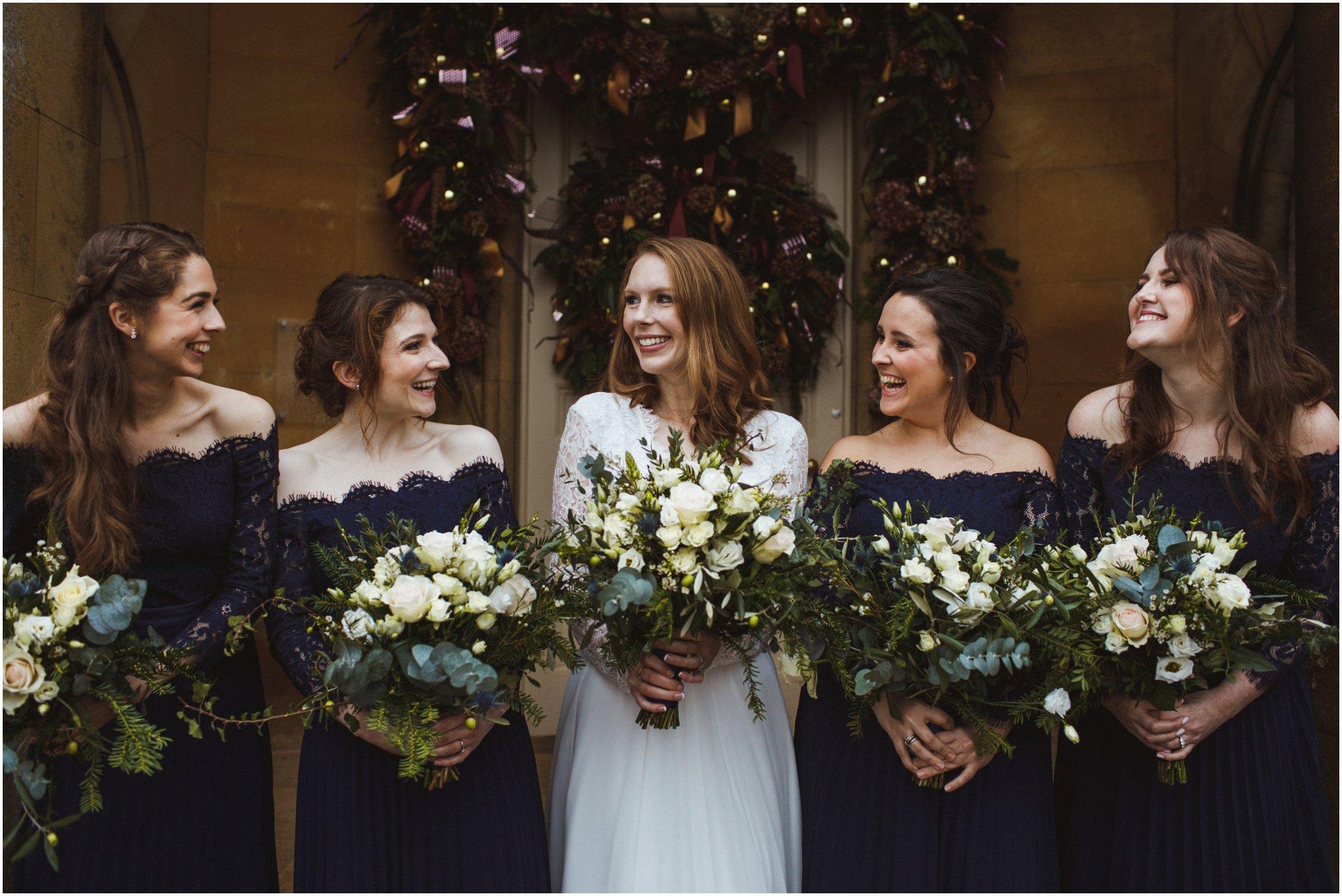 Burghley House Wedding Photographer_0091.jpg