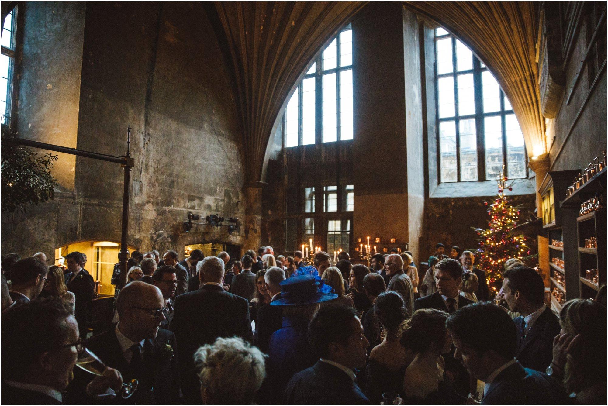 Burghley House Wedding Stamford_0093.jpg