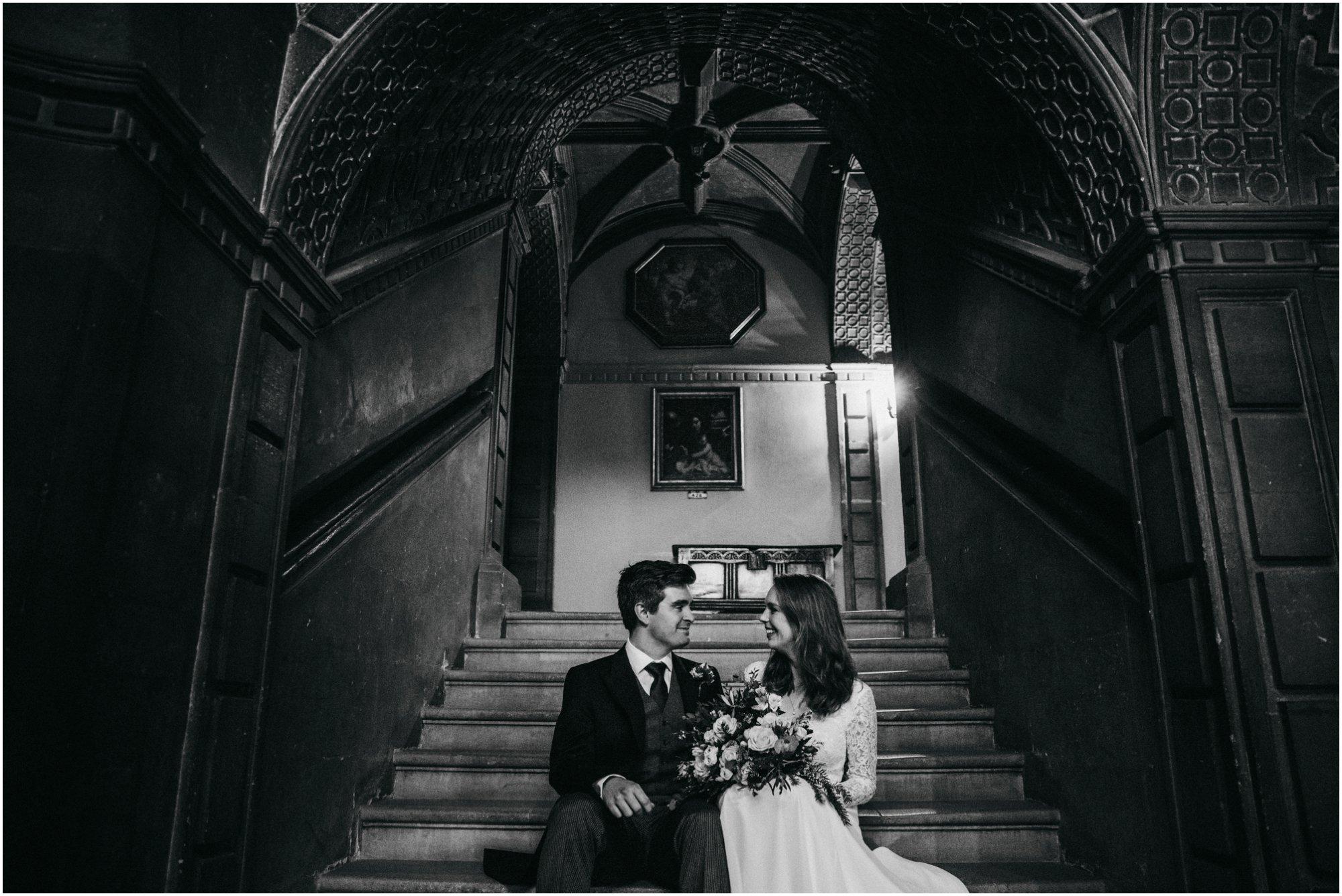Burghley House Wedding Stamford_0095.jpg