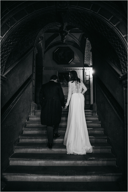 Burghley House Wedding Stamford_0094.jpg