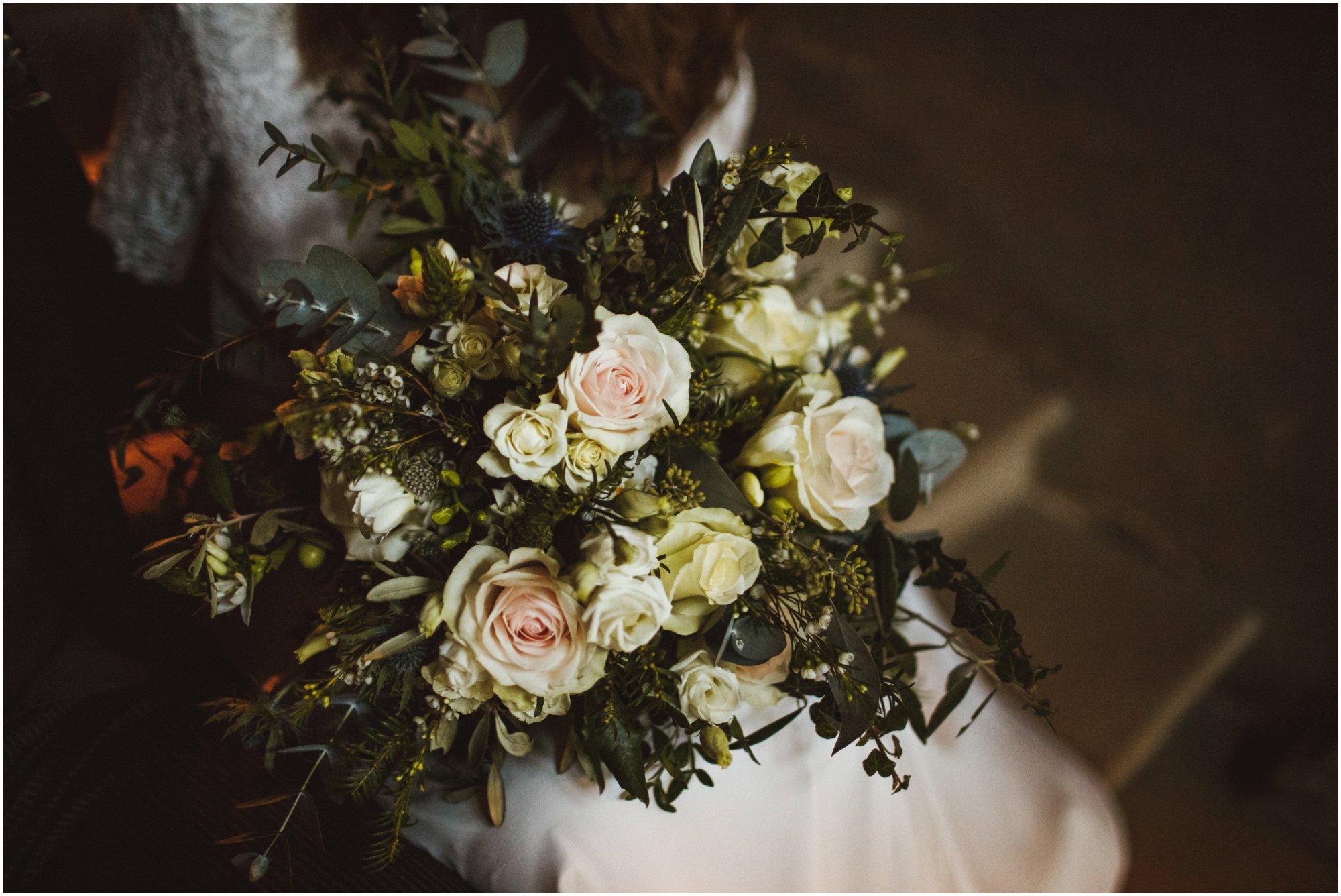 Burghley House Wedding Stamford_0097.jpg