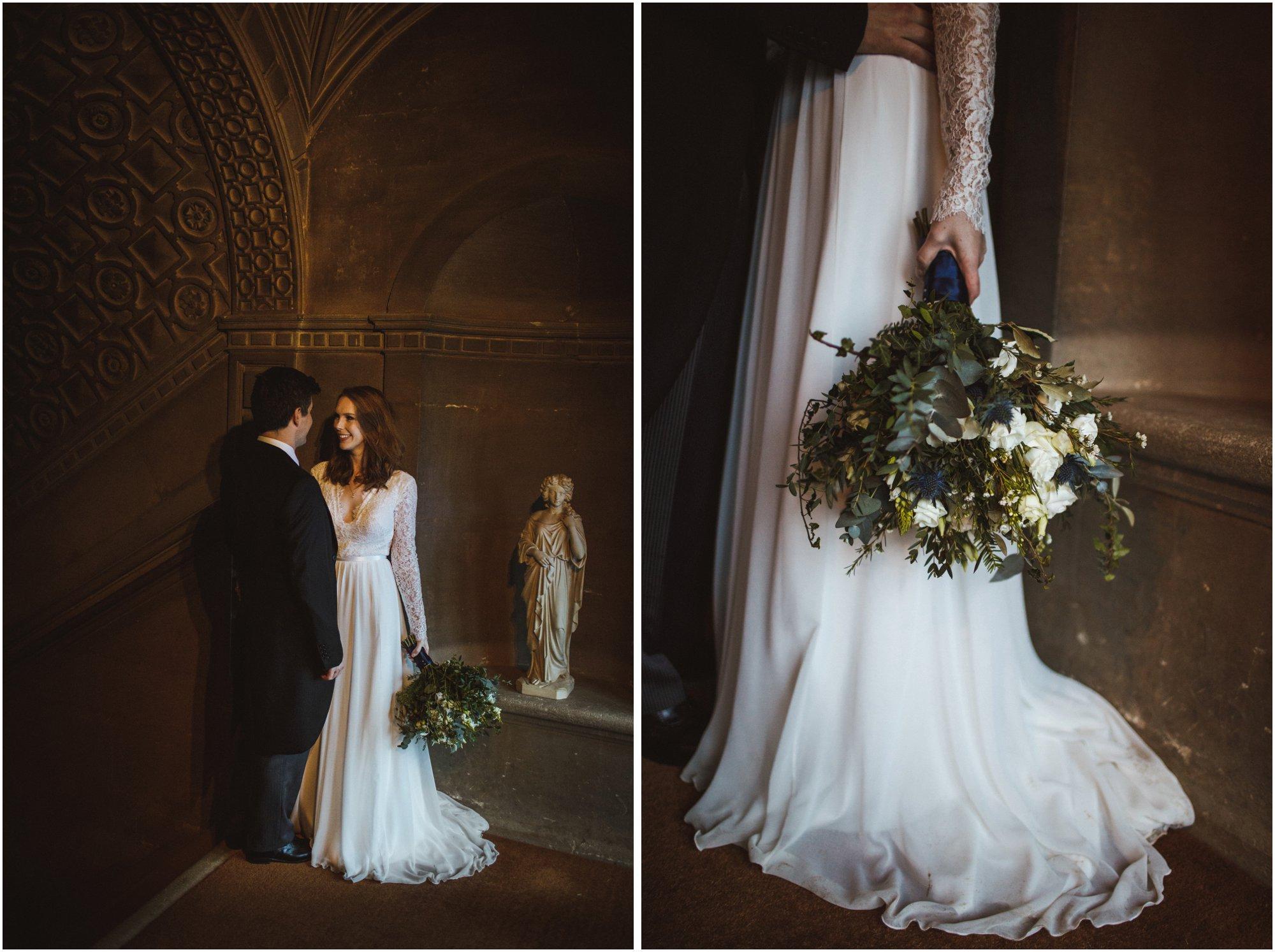 Burghley House Wedding Stamford_0098.jpg