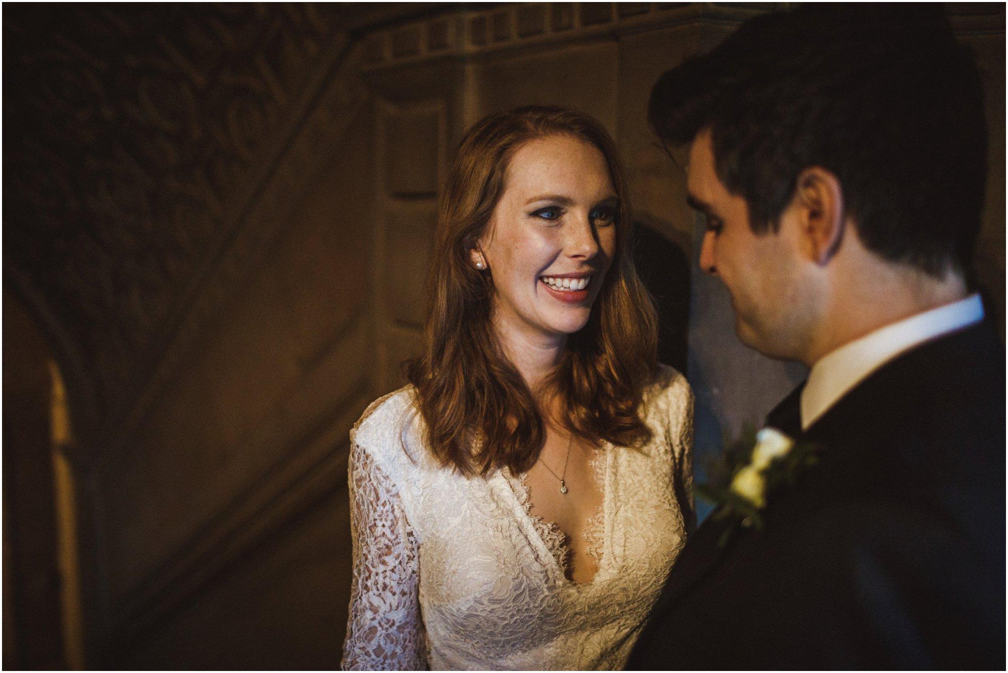 Burghley House Wedding Photographer_0099.jpg