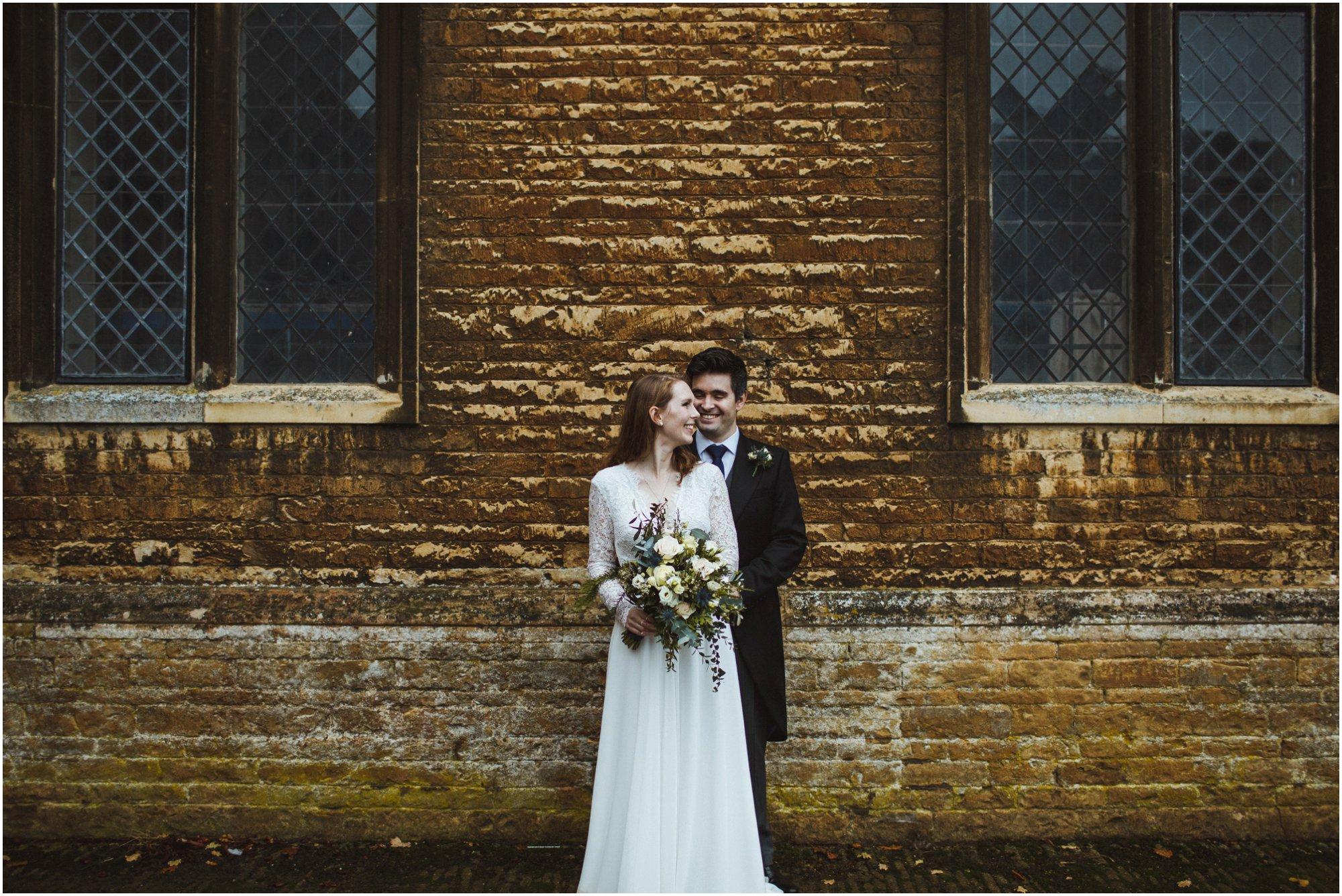Burghley House Wedding Photography_0104.jpg