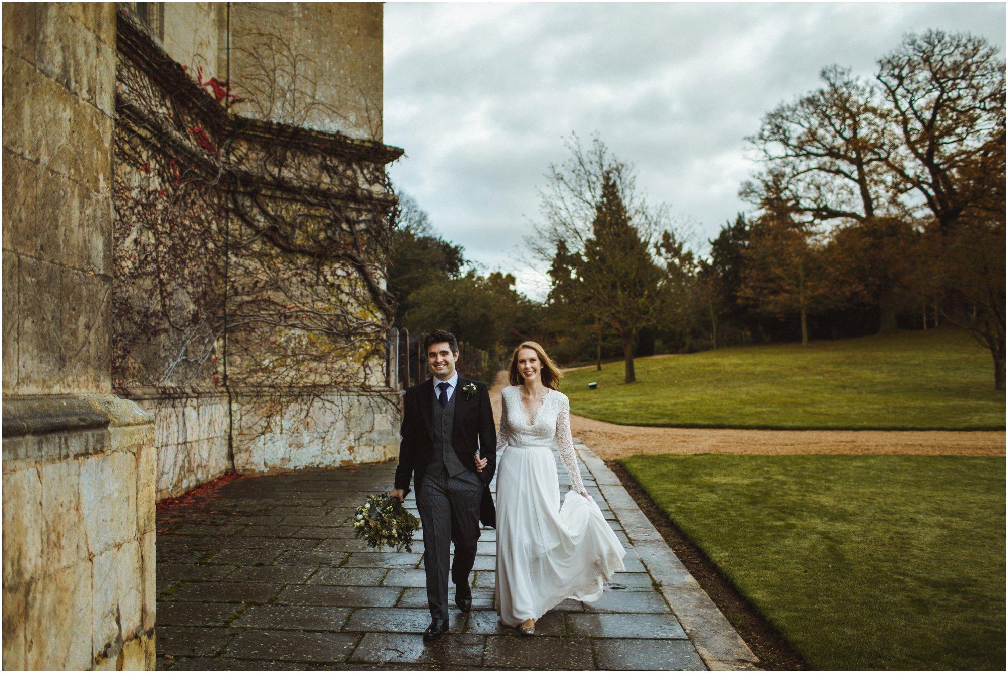 Burghley House Wedding Photography_0107.jpg