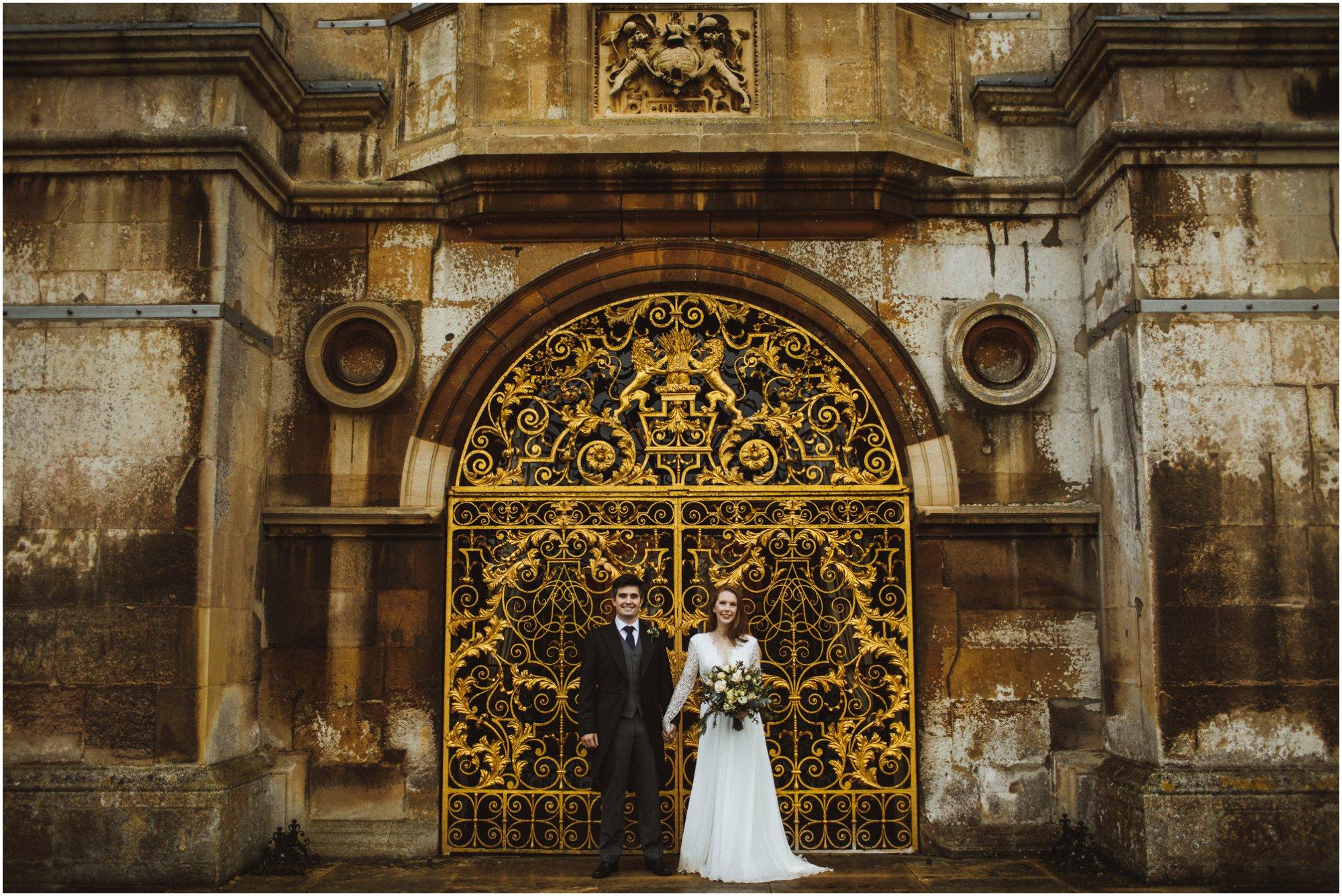 Burghley House Wedding Photographer_0108.jpg