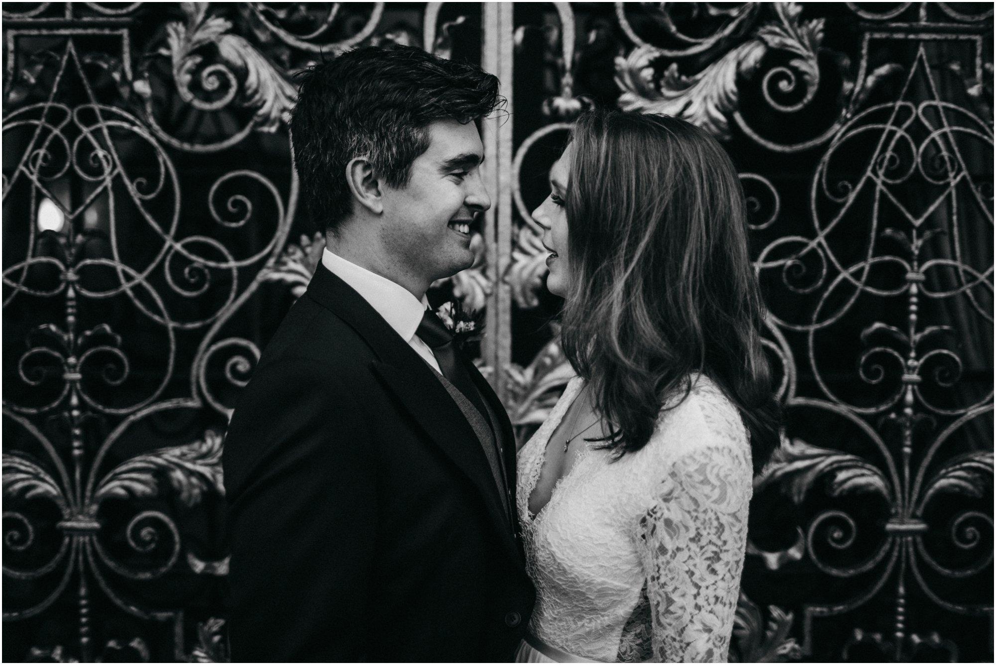 Burghley House Wedding Stamford_0110.jpg