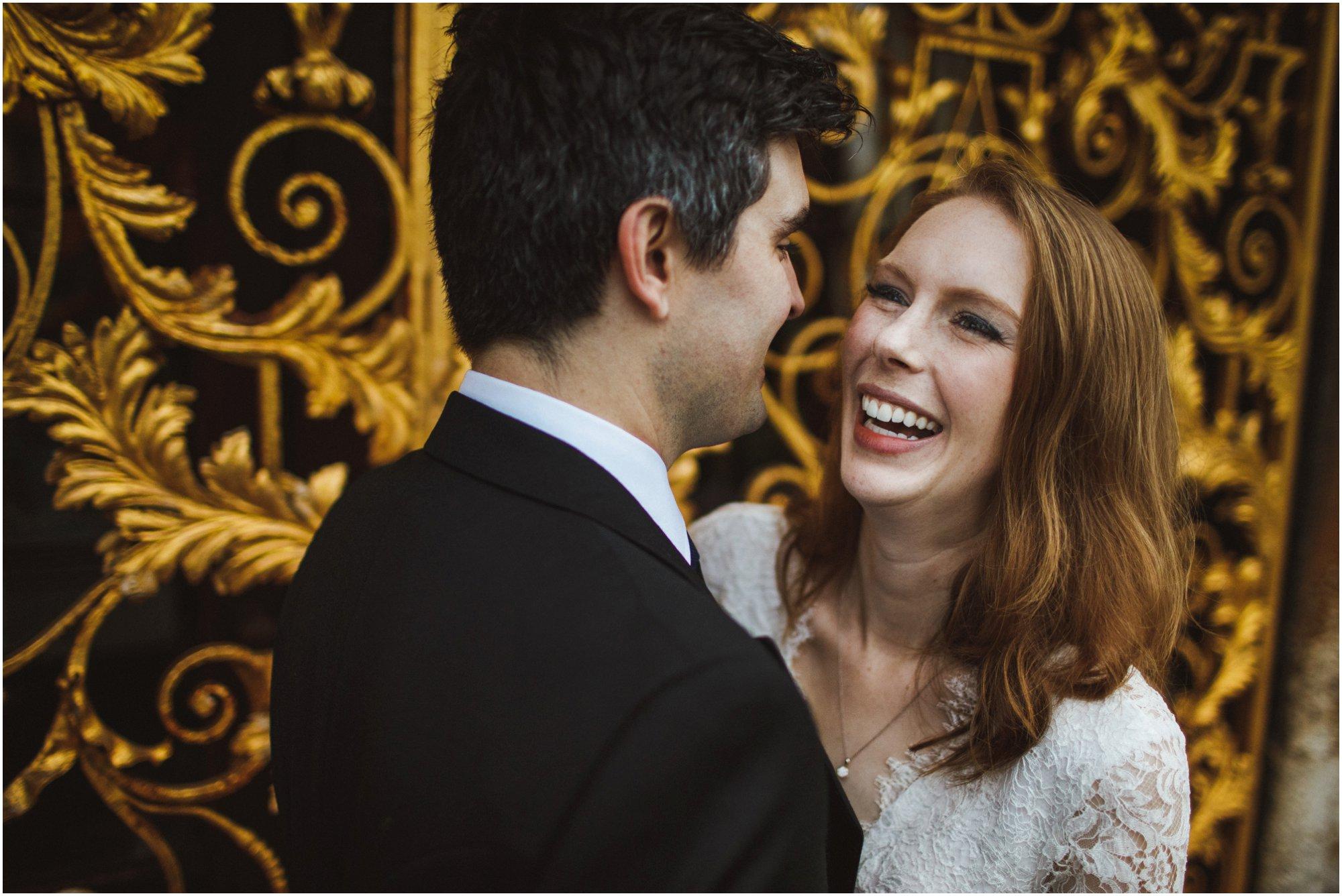 Cambridgeshire Wedding Photographer_0111.jpg
