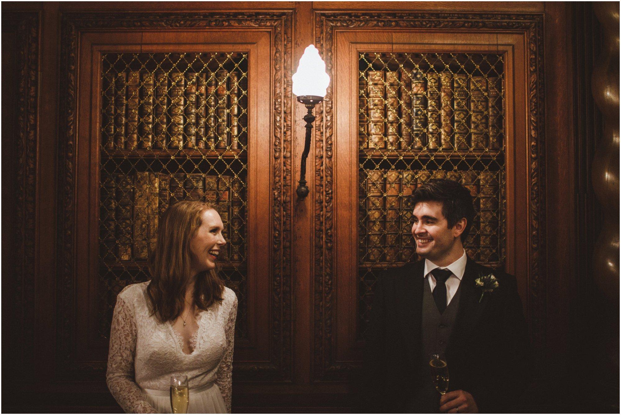 Burghley House Wedding Stamford_0113.jpg