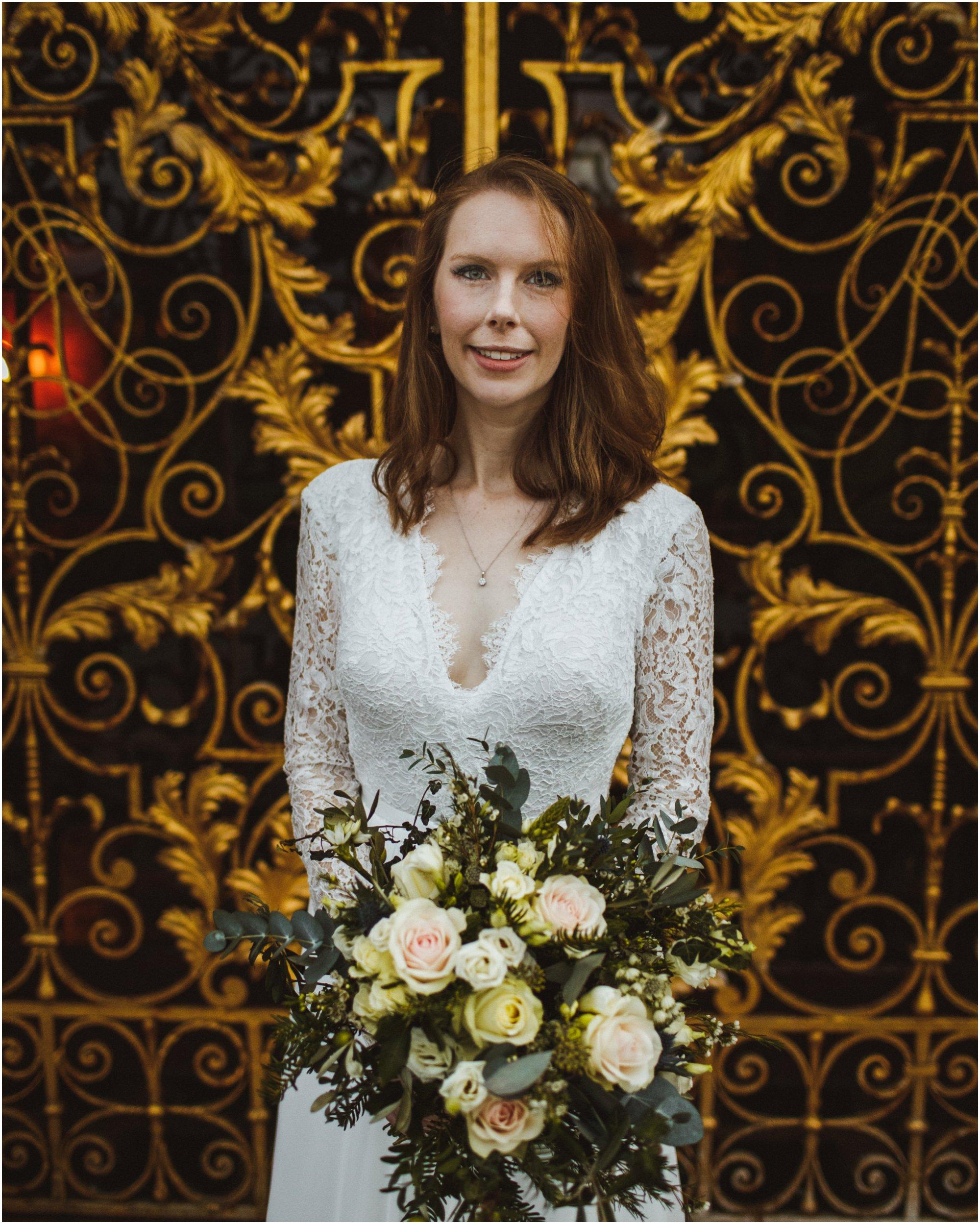 Burghley House Wedding Stamford_0112.jpg