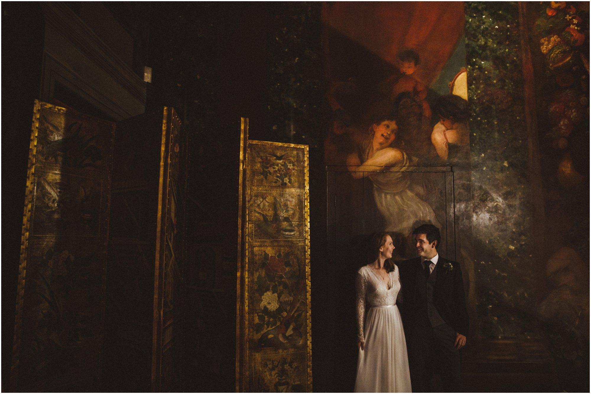 Burghley House Wedding Stamford_0114.jpg