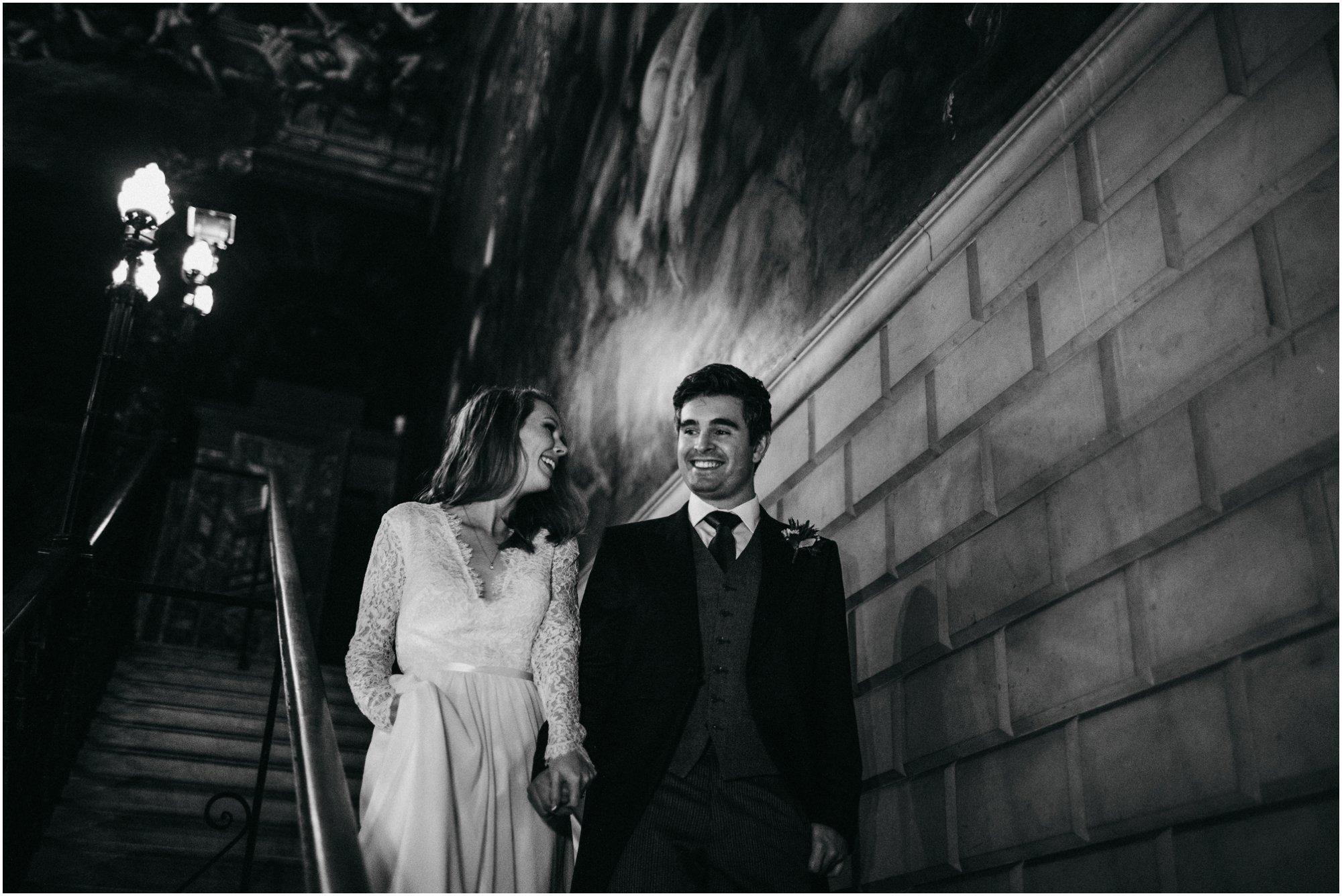 Burghley House Wedding Stamford_0116.jpg