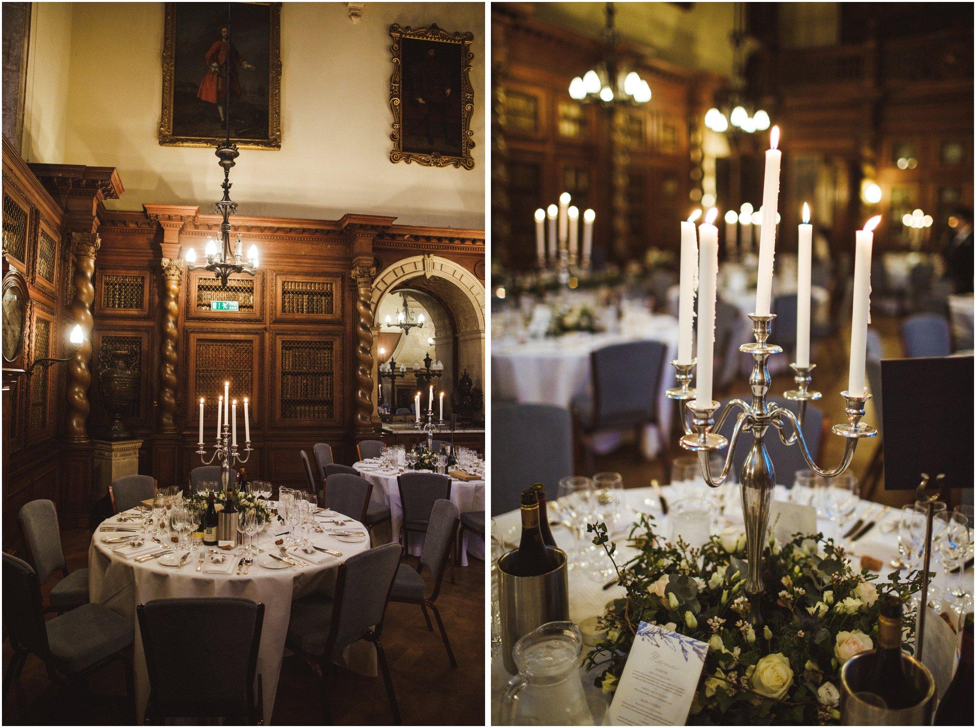 Burghley House Wedding Stamford_0118.jpg
