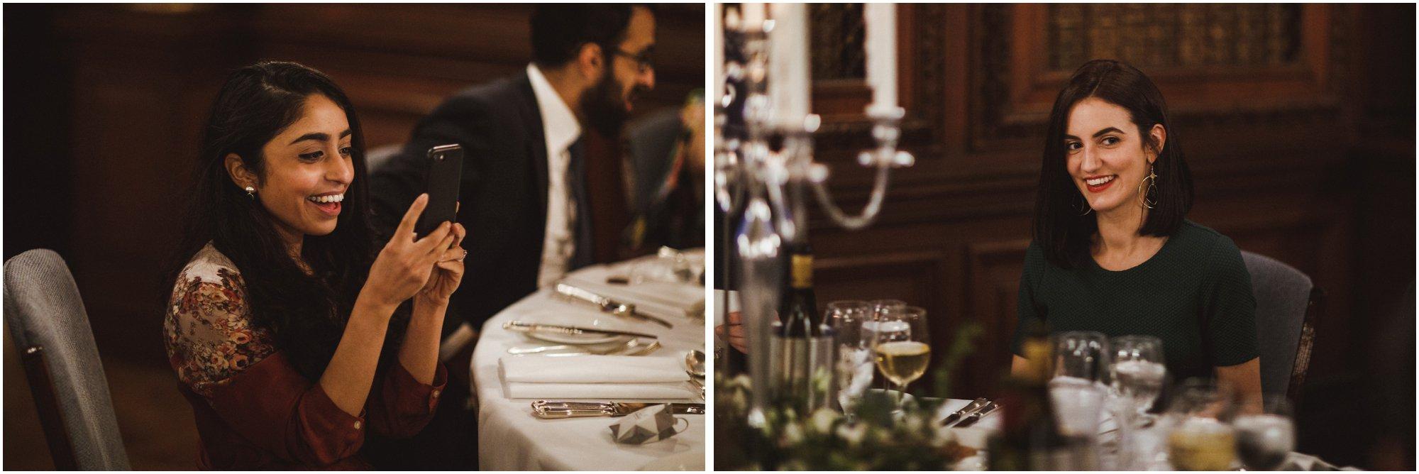 Burghley House Wedding Stamford_0123.jpg