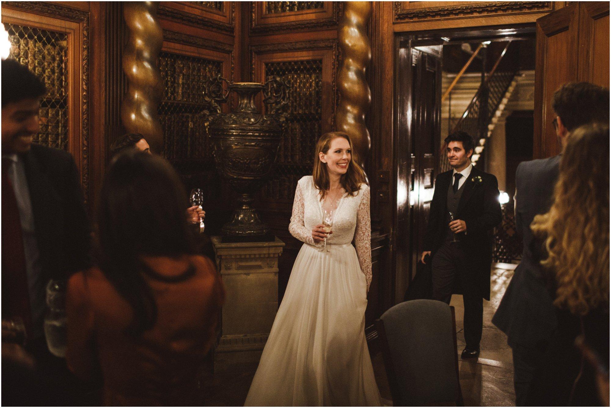 Burghley House Wedding Stamford_0125.jpg