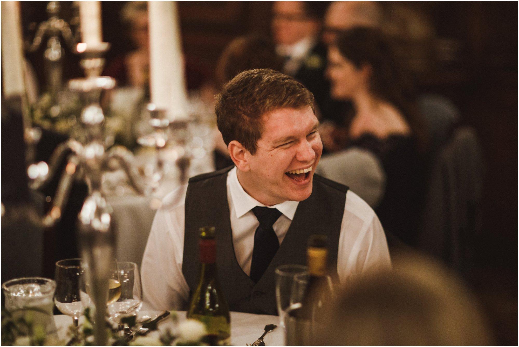 Burghley House Wedding Stamford_0128.jpg