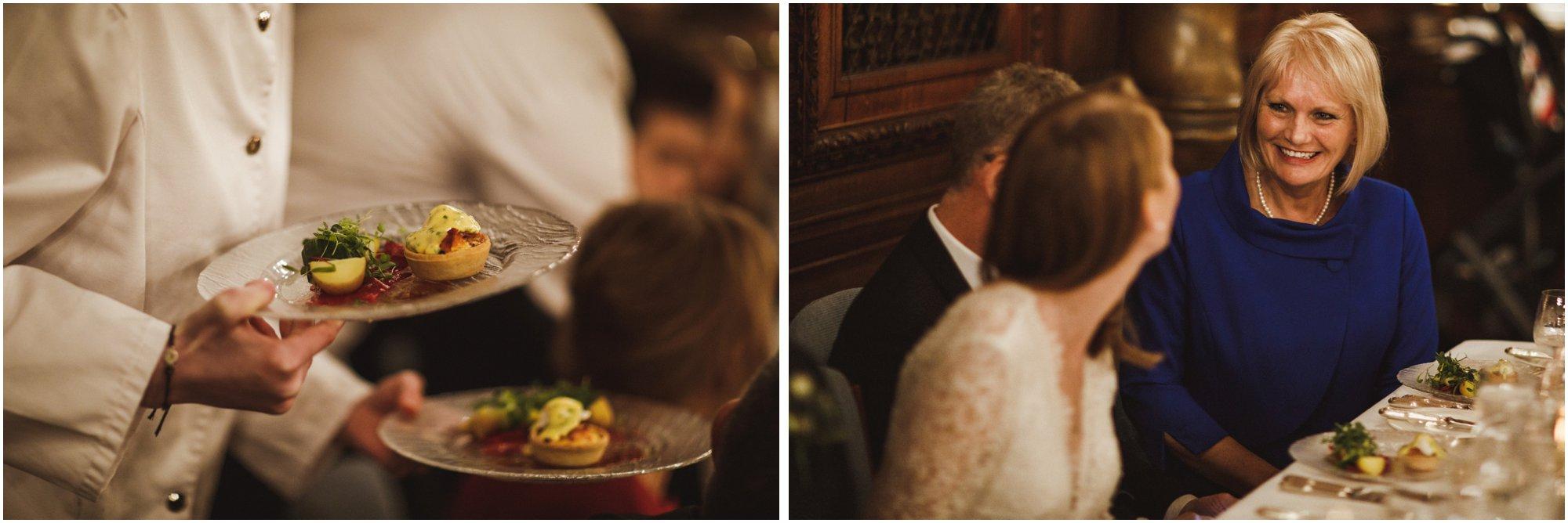 Burghley House Wedding Stamford_0130.jpg