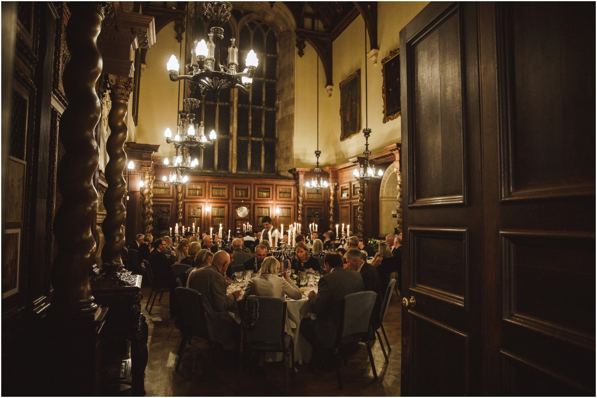 Burghley House Wedding Stamford_0133.jpg
