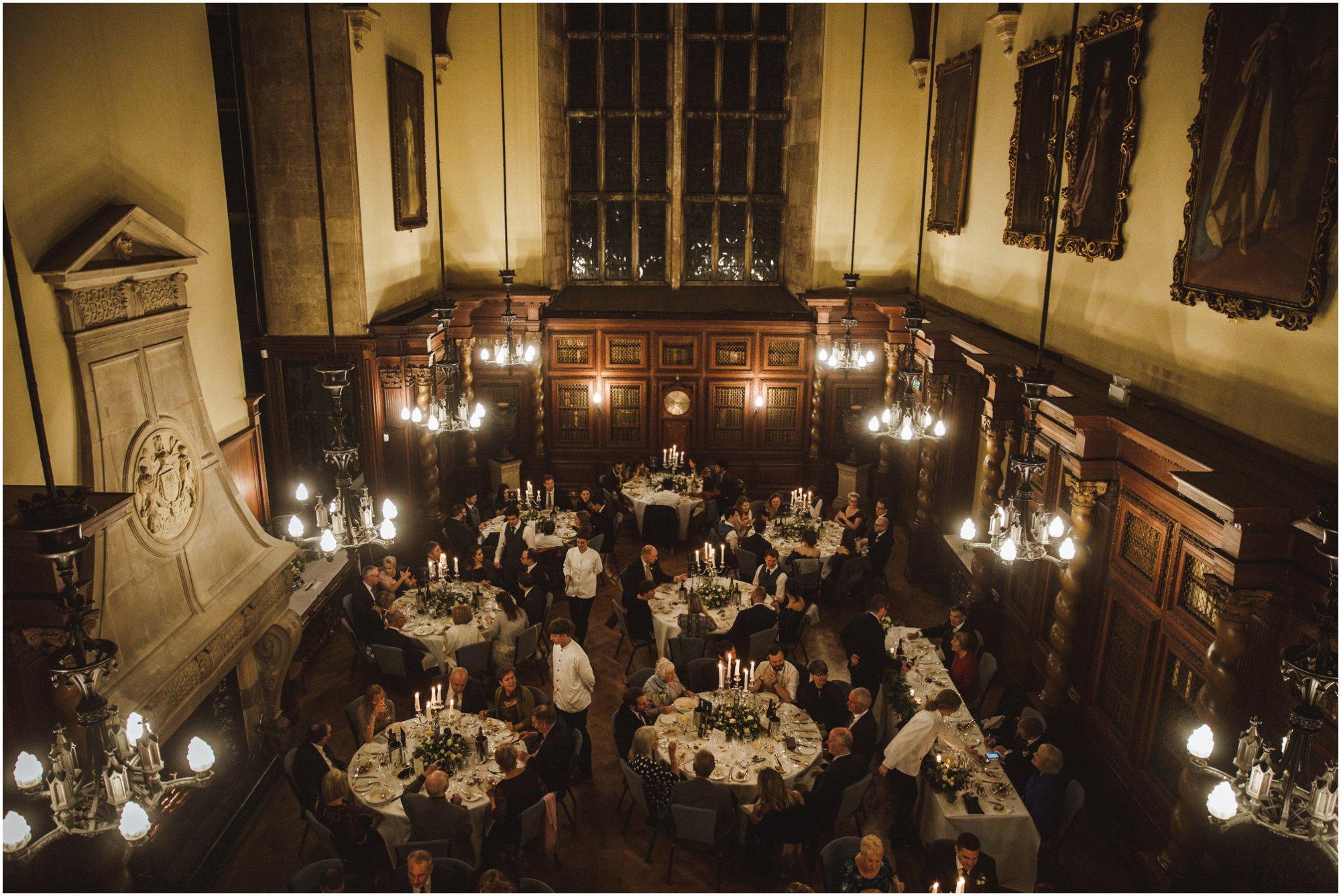 Burghley House Wedding Photographer_0134.jpg