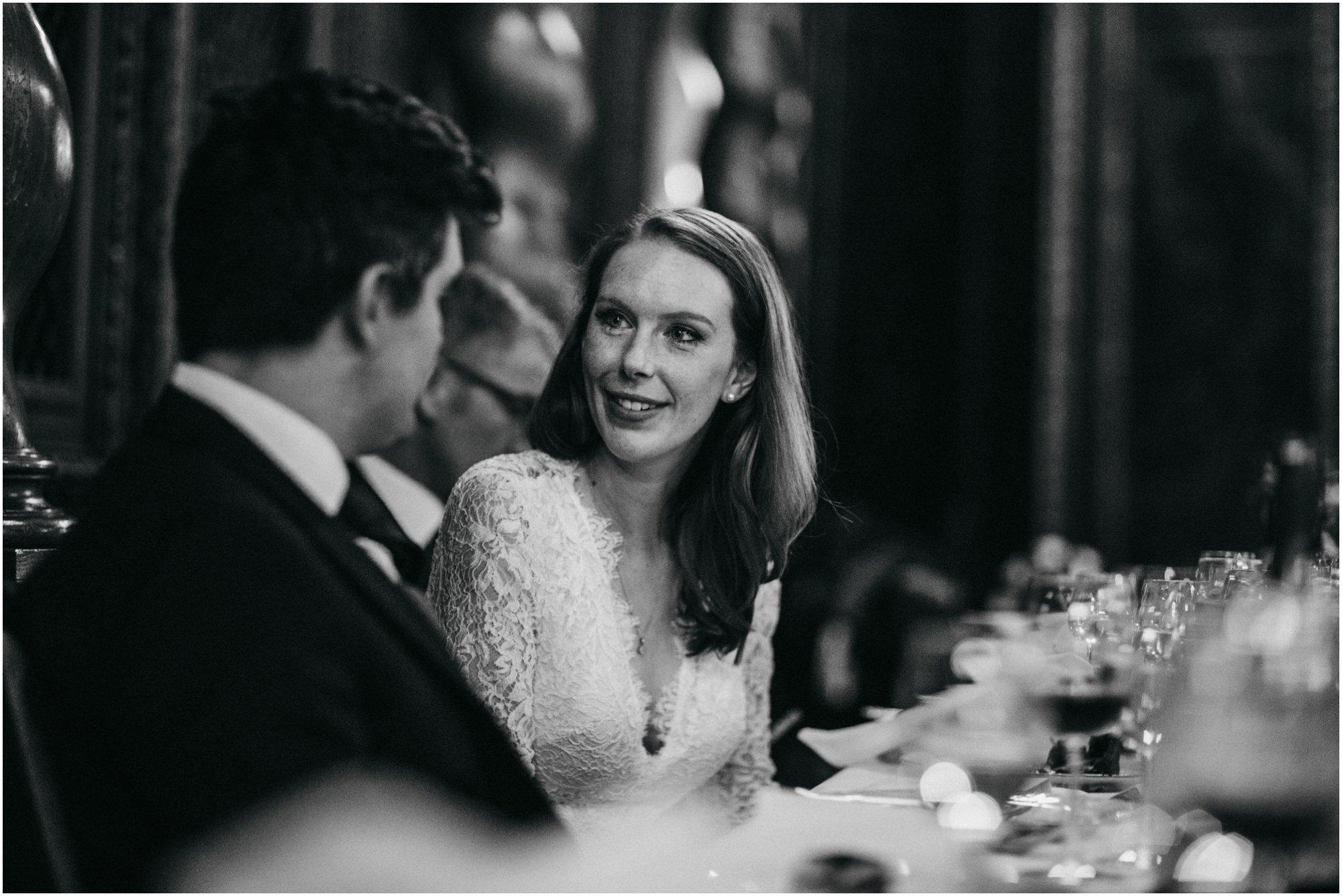 Burghley House Wedding Stamford_0143.jpg