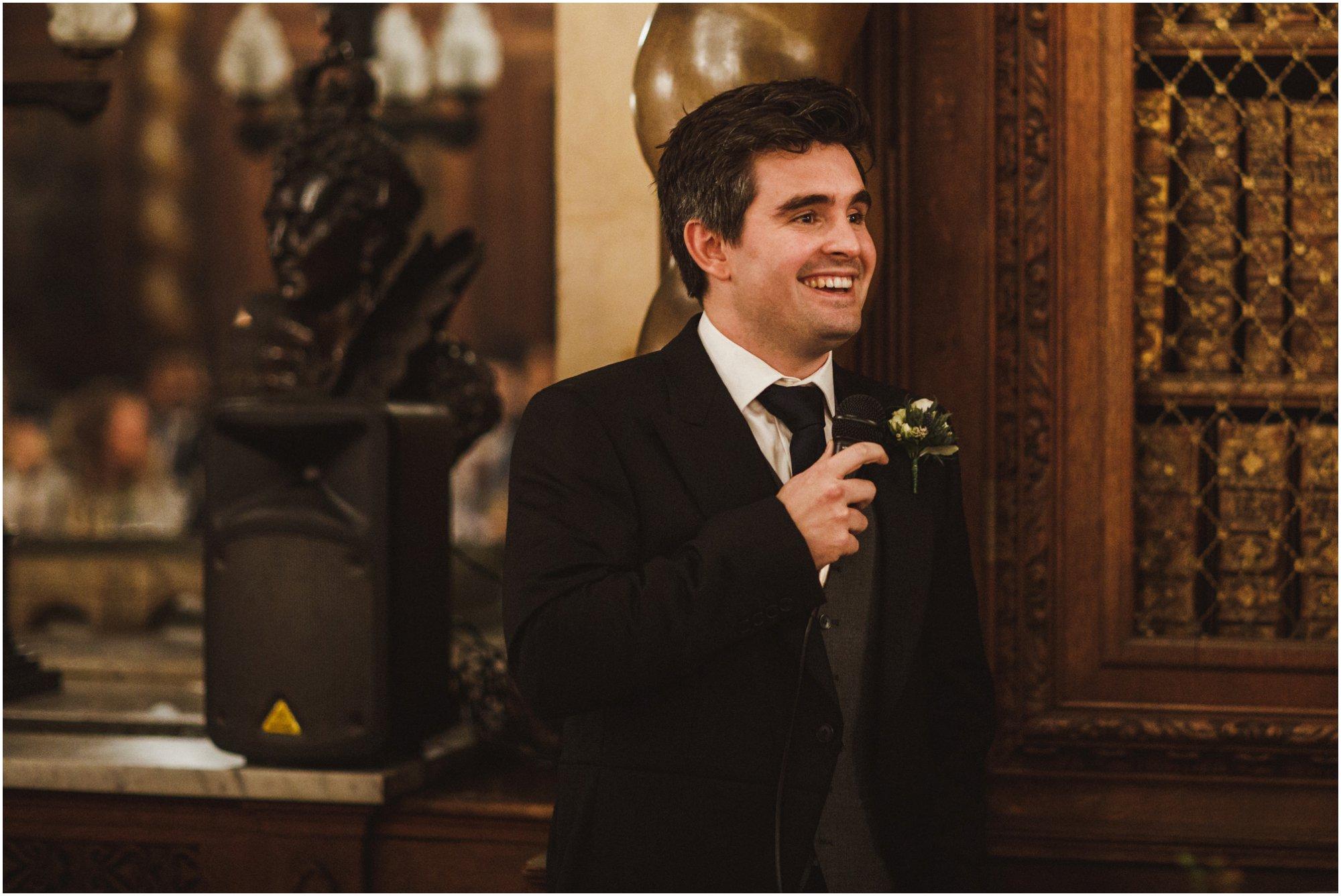 Burghley House Wedding Stamford_0145.jpg
