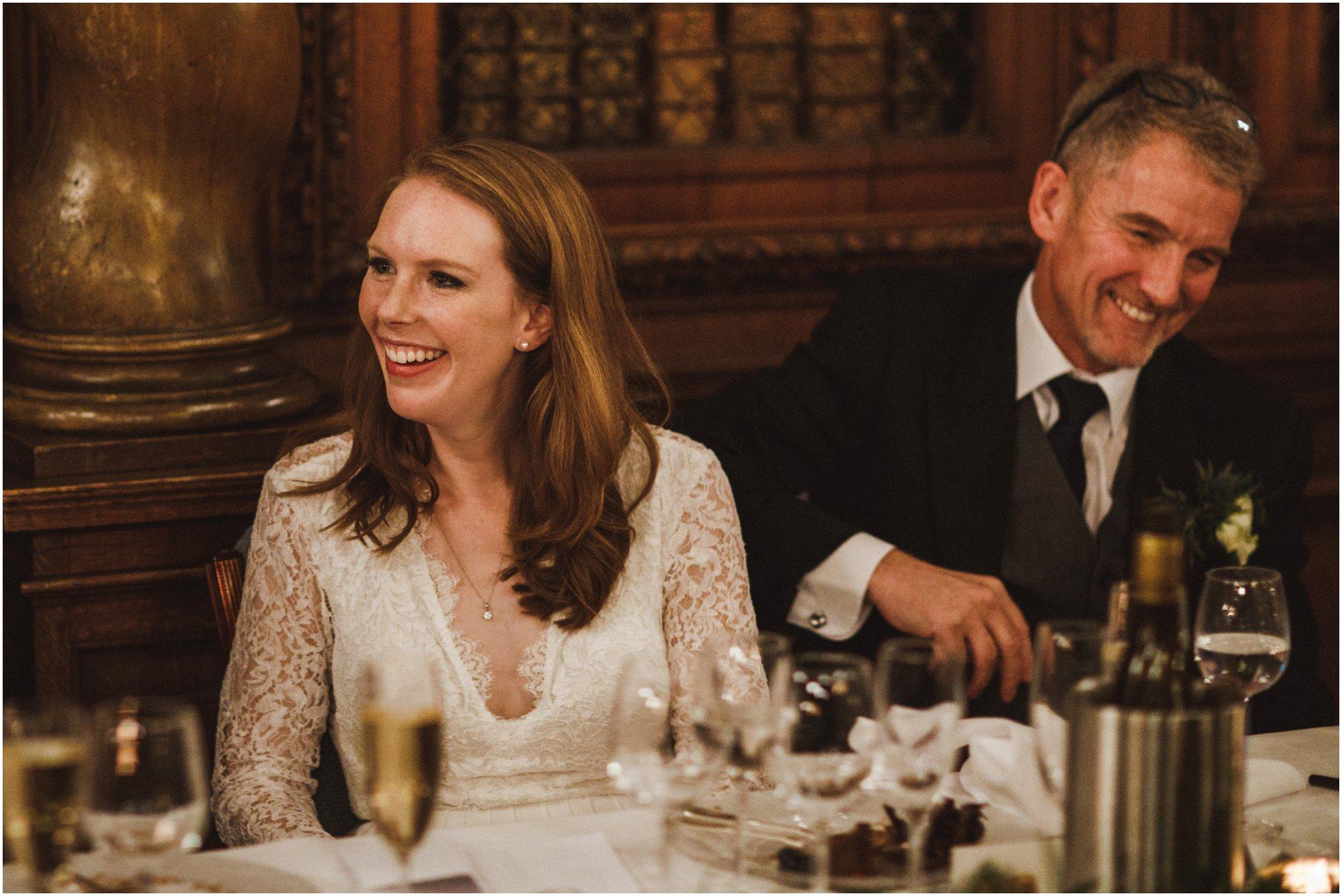 Burghley House Wedding Stamford_0146.jpg