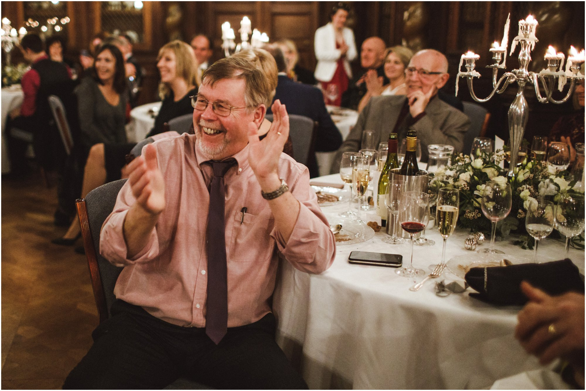 Burghley House Wedding Stamford_0147.jpg