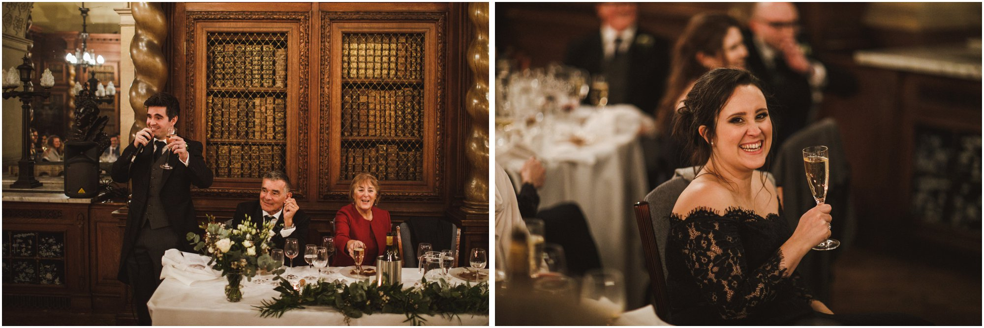 Burghley House Wedding Stamford_0150.jpg