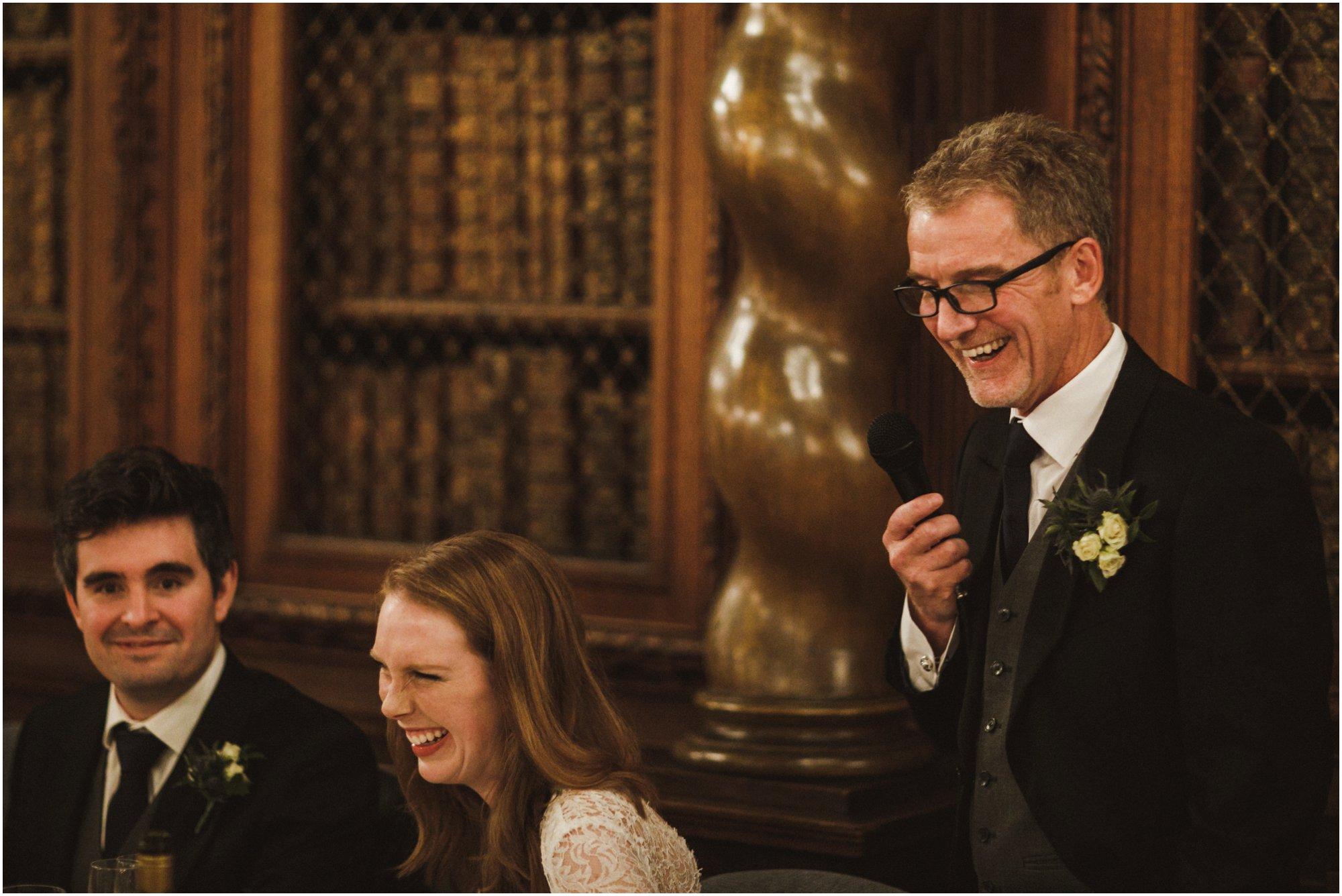 Burghley House Wedding Stamford_0152.jpg