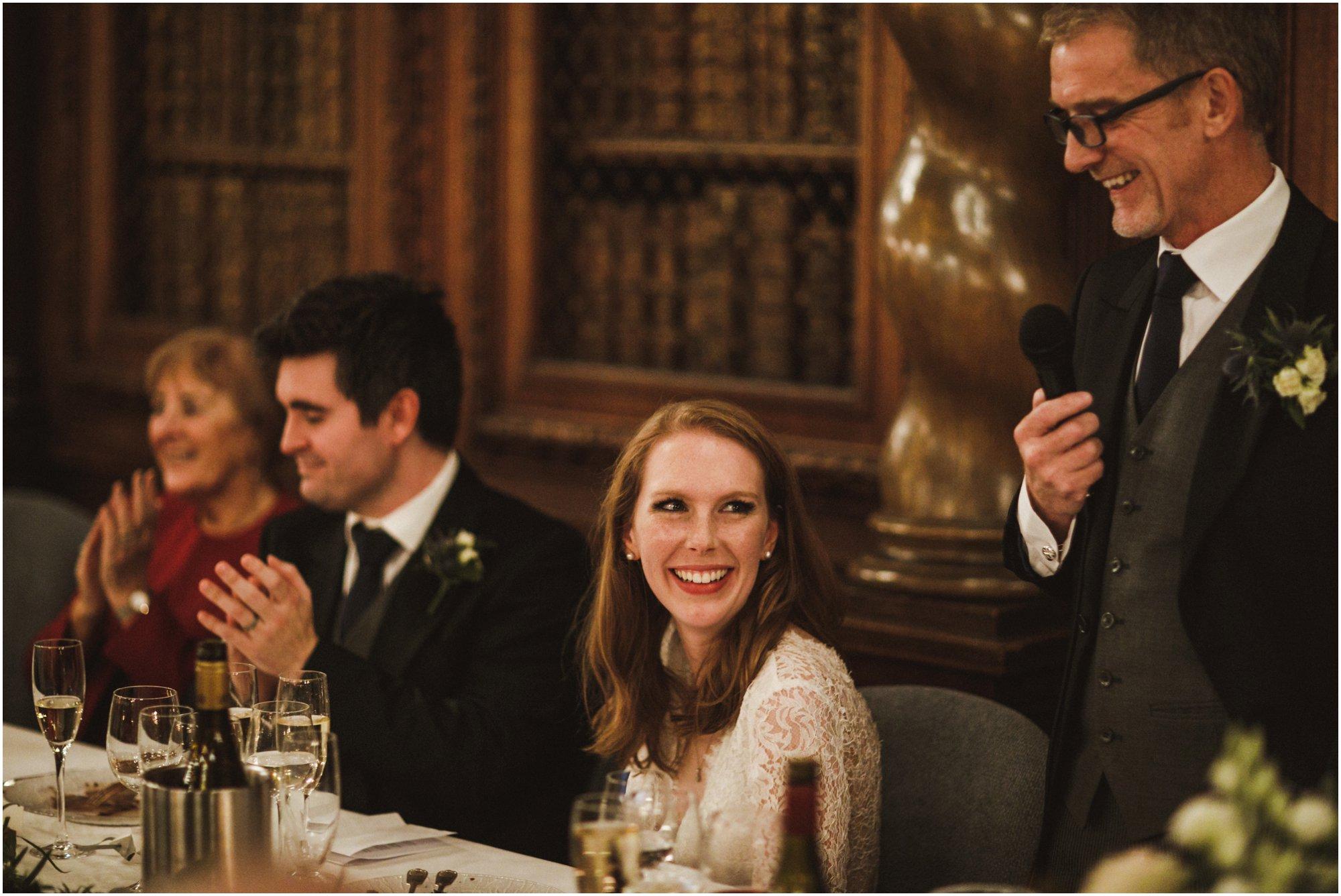 Burghley House Wedding Stamford_0155.jpg