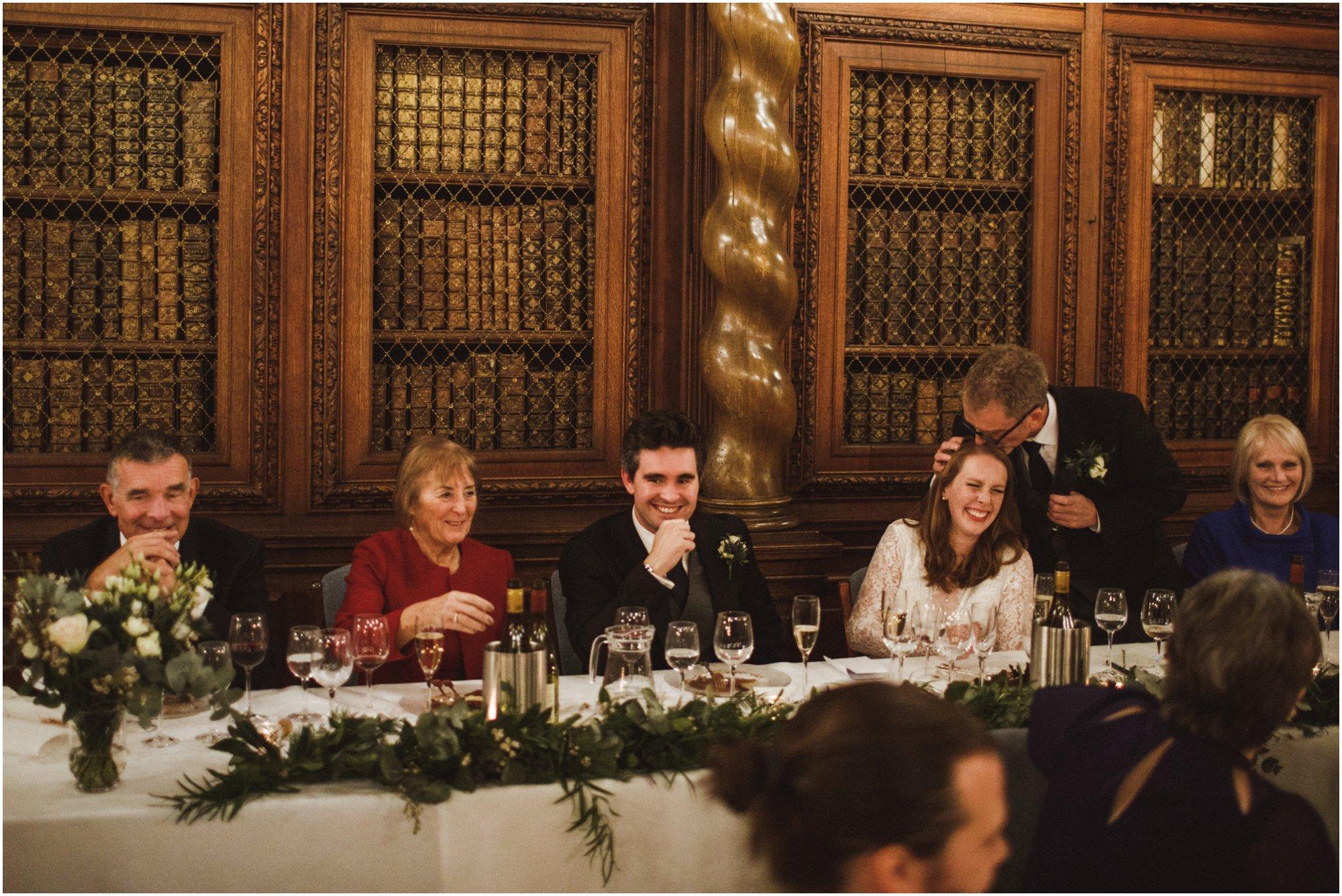 Burghley House Wedding Stamford_0157.jpg