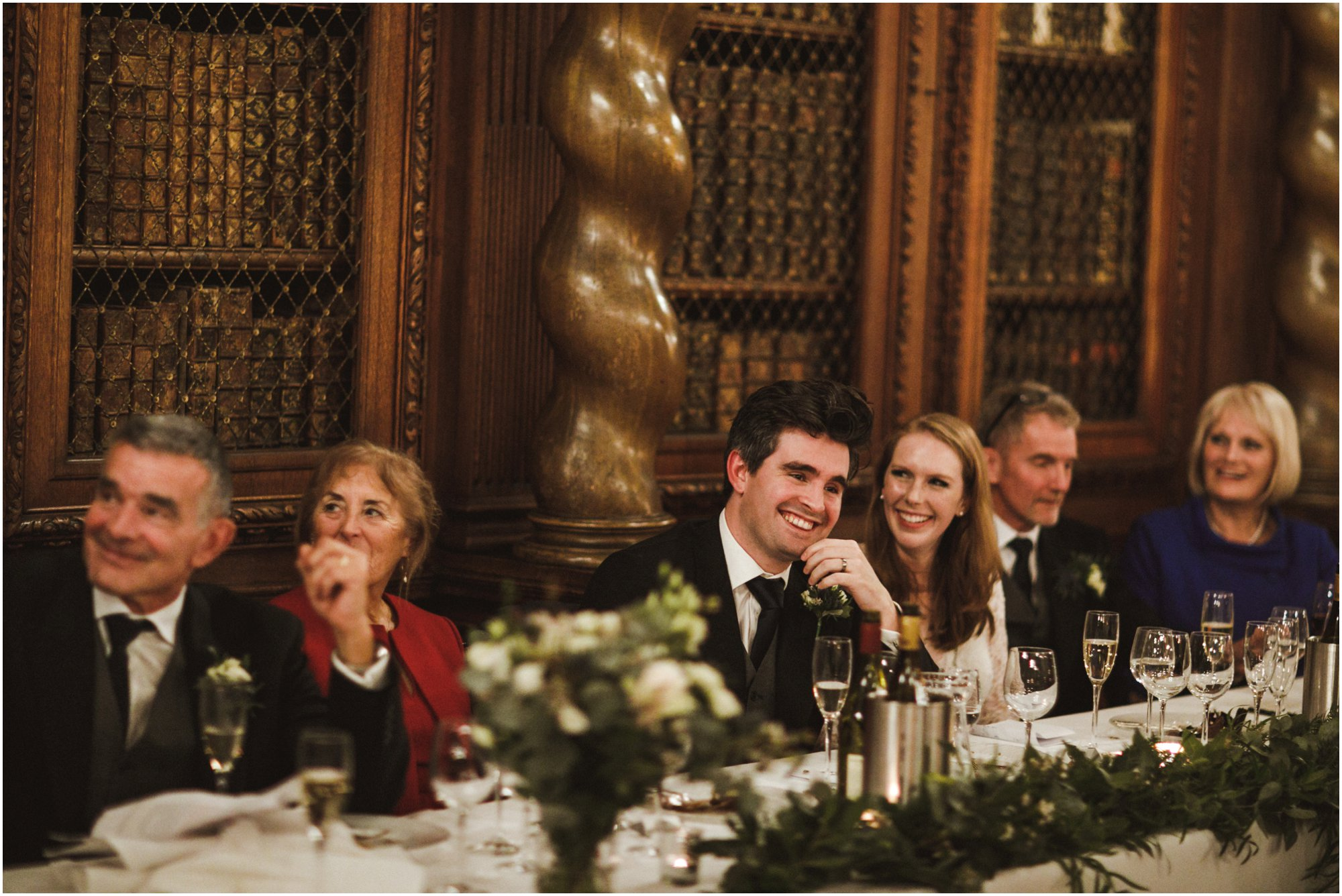 Burghley House Wedding Stamford_0160.jpg