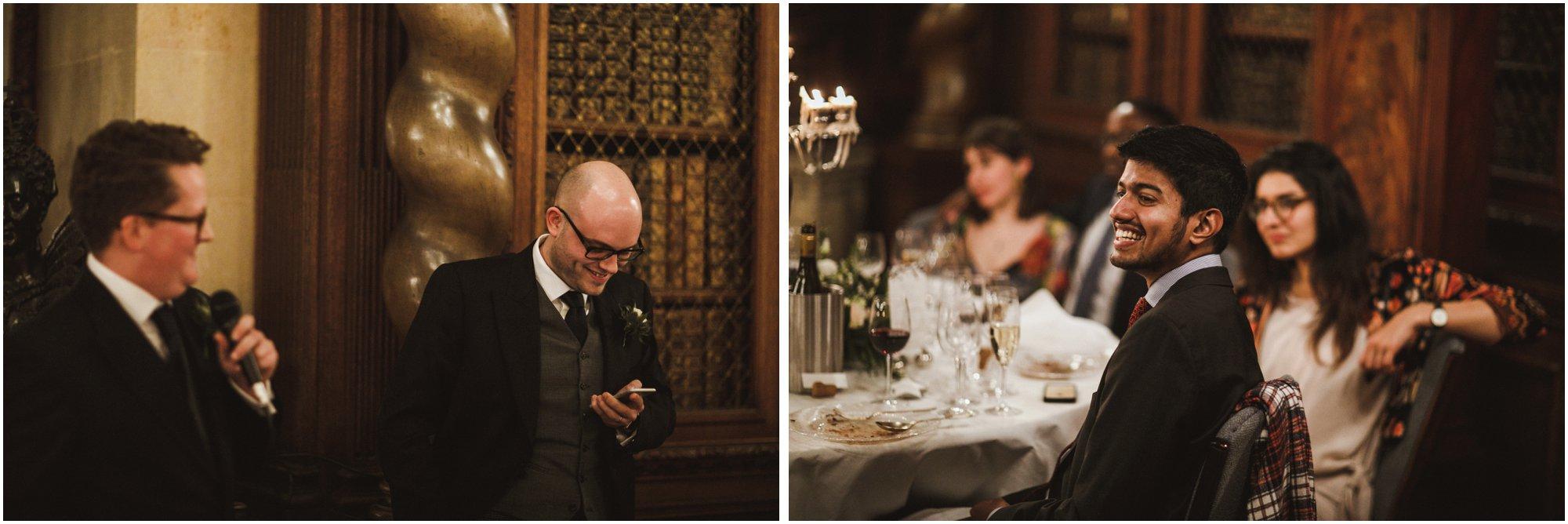 Burghley House Wedding Stamford_0164.jpg
