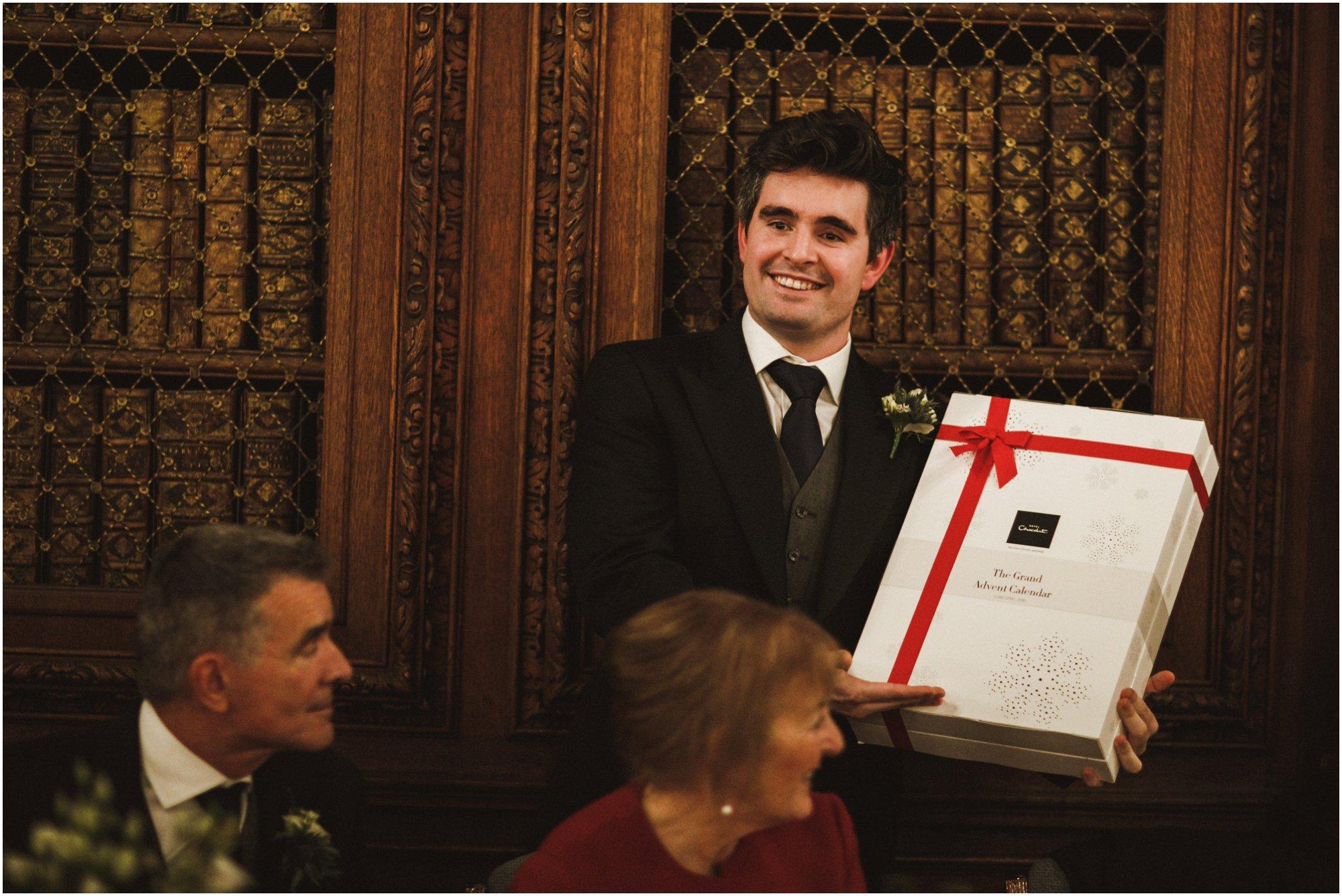 Burghley House Wedding Stamford_0166.jpg