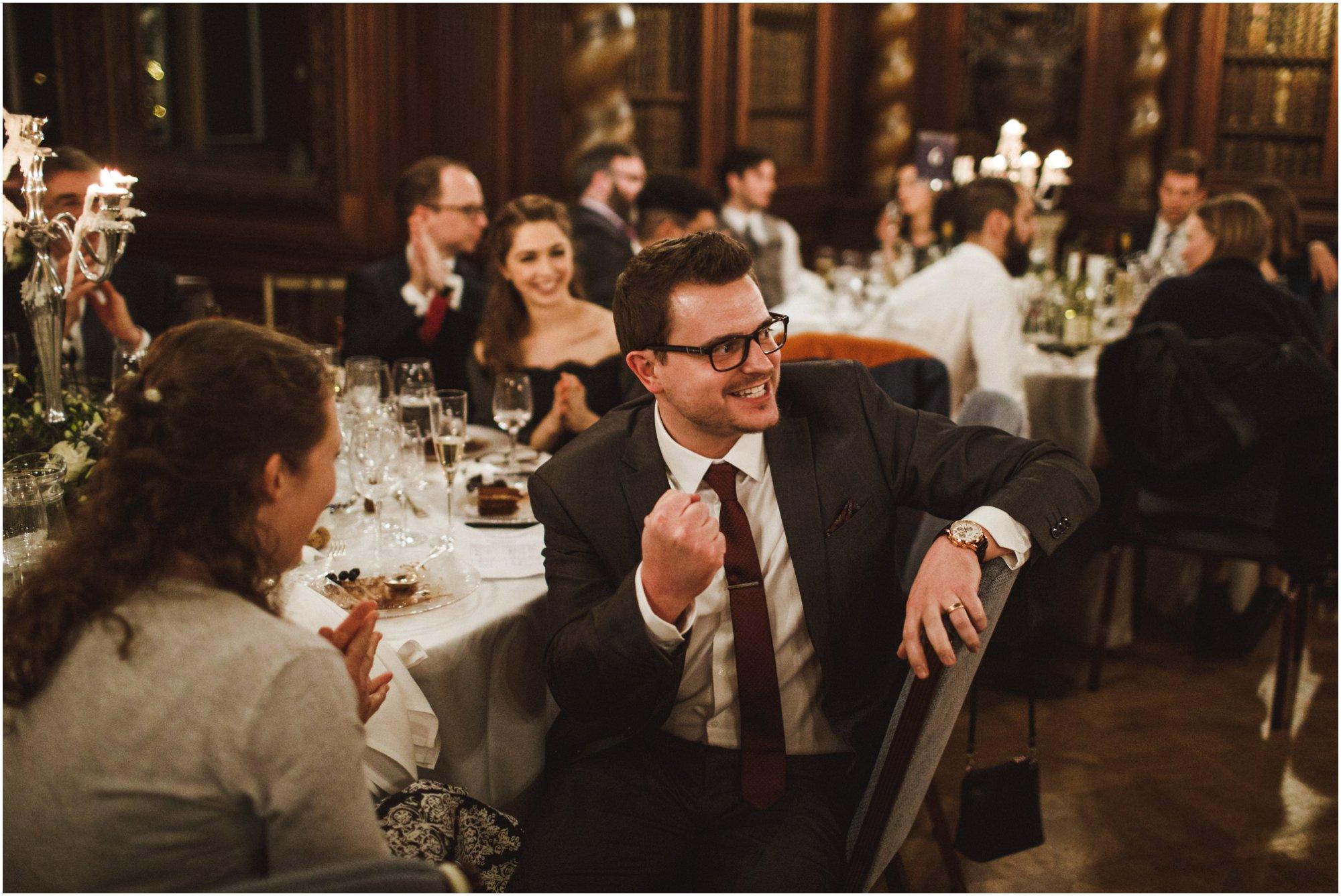 Burghley House Wedding Stamford_0167.jpg