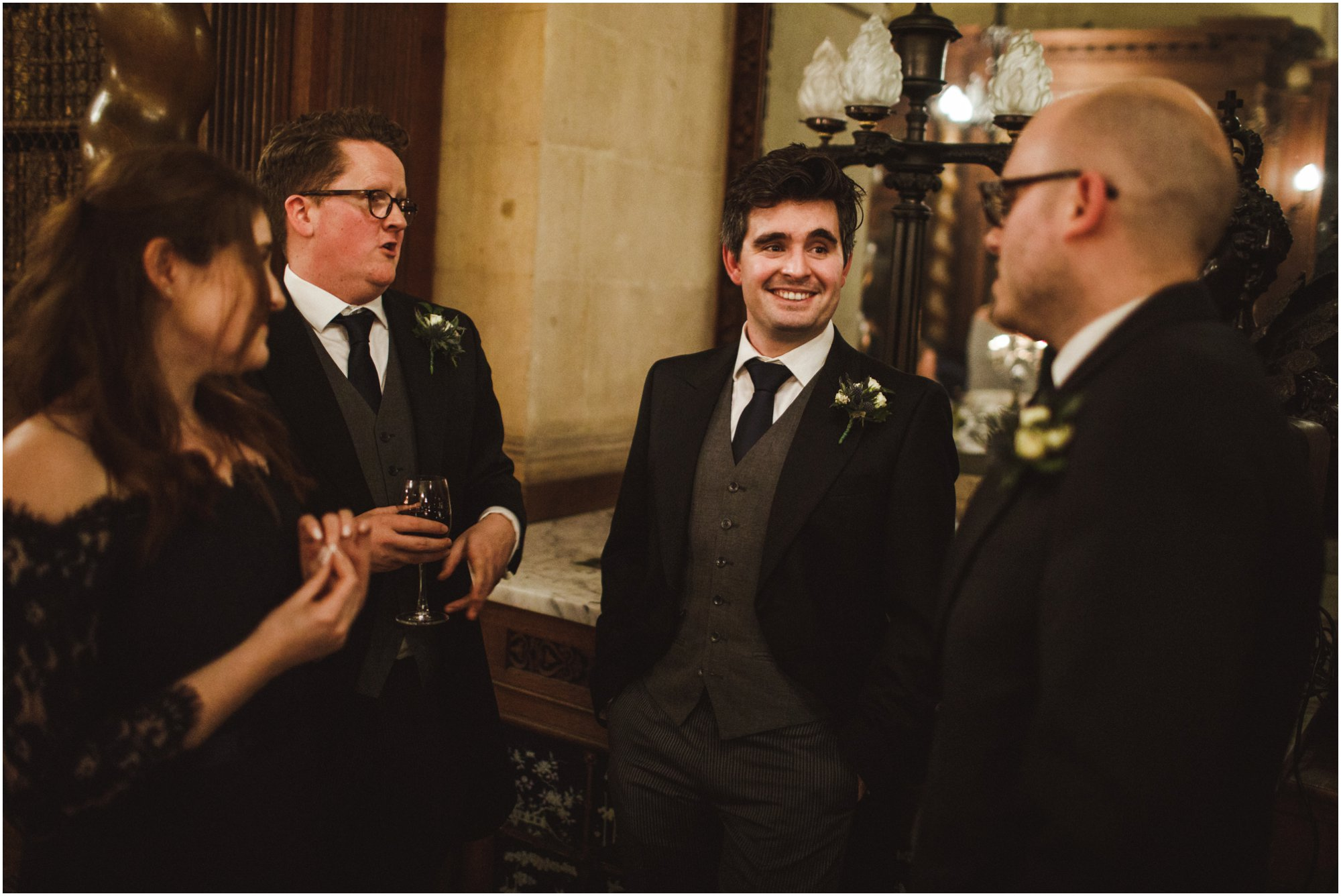 Burghley House Wedding Stamford_0170.jpg