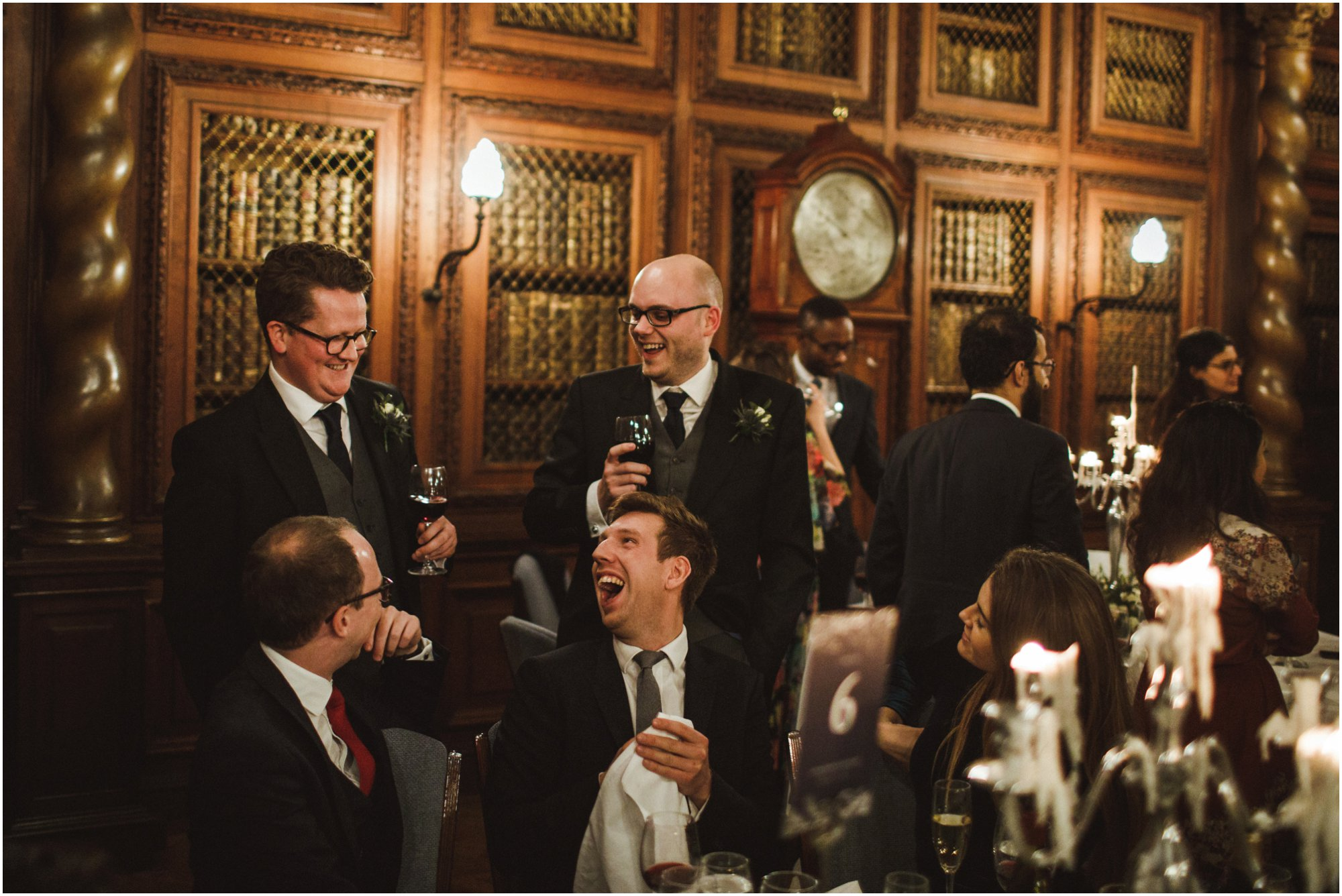 Burghley House Wedding Stamford_0173.jpg