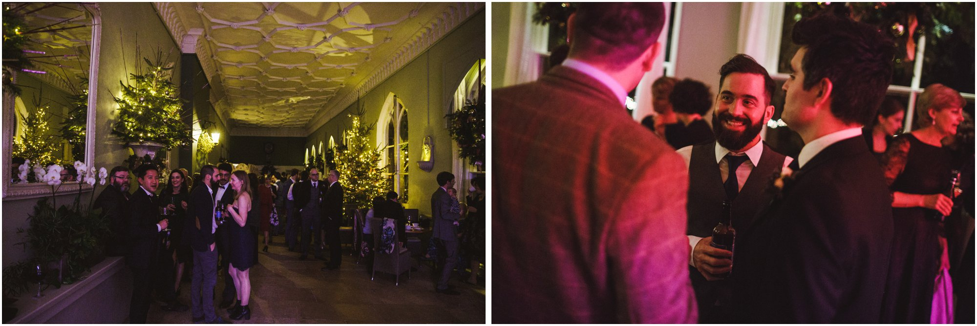 Burghley House Wedding Stamford_0175.jpg