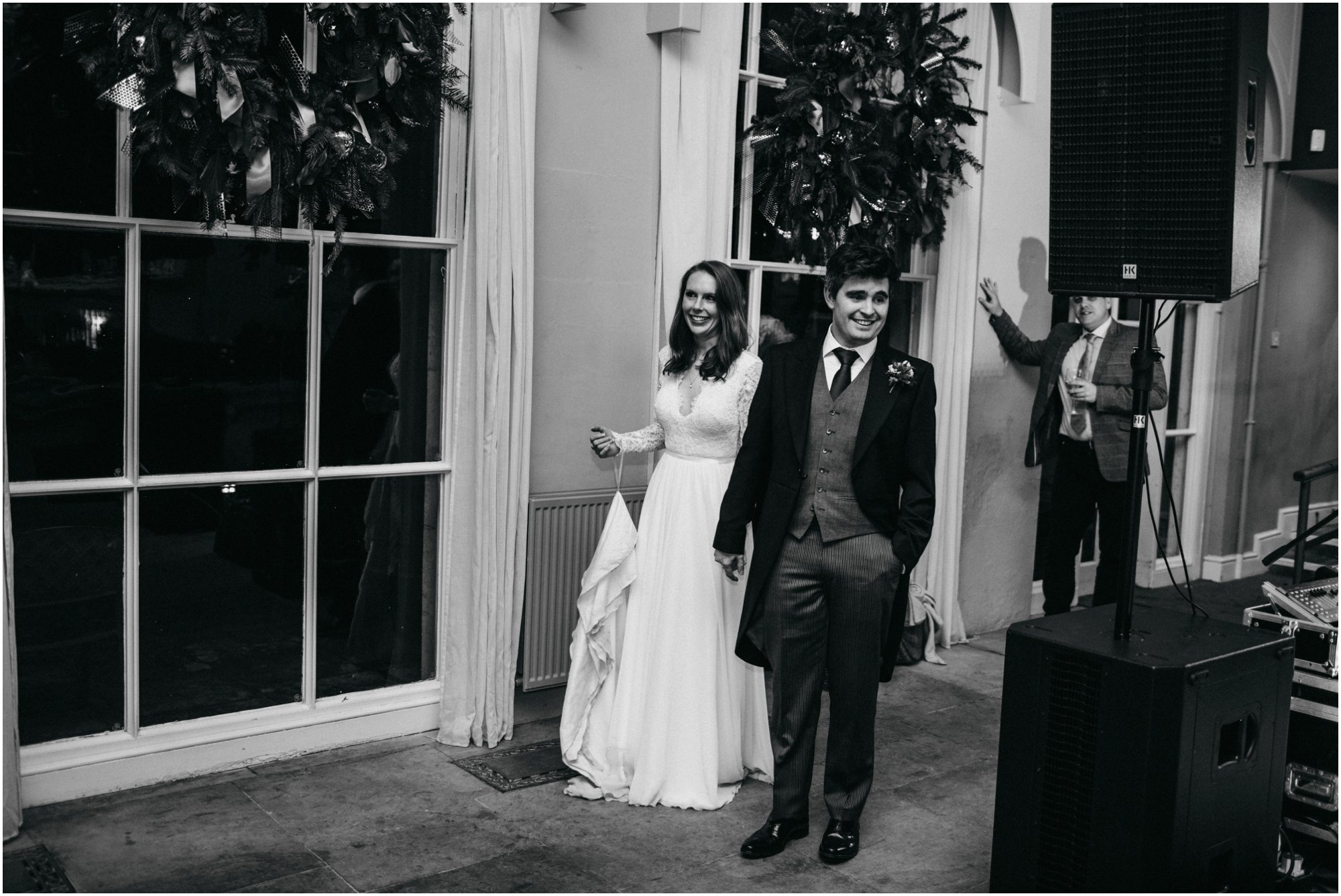Burghley House Wedding Stamford_0177.jpg