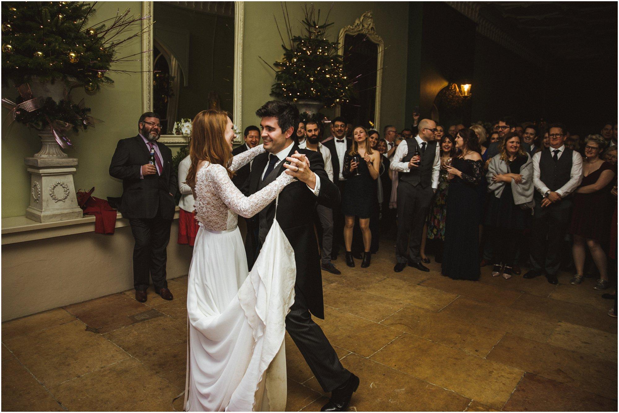 Burghley House Wedding Stamford_0179.jpg