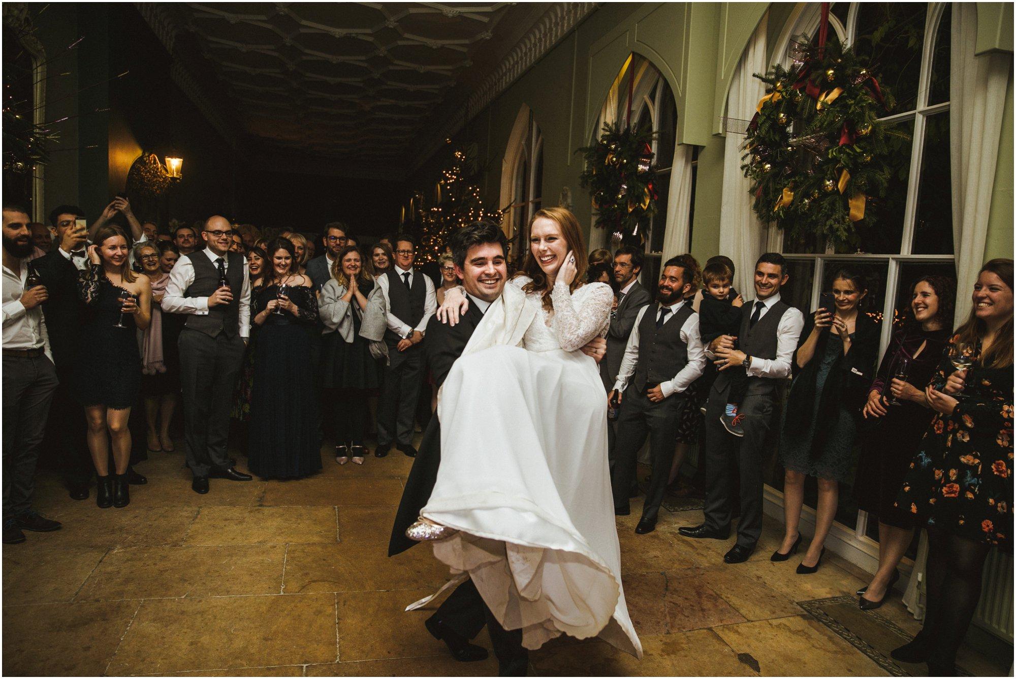 Burghley House Wedding Photographer_0180.jpg