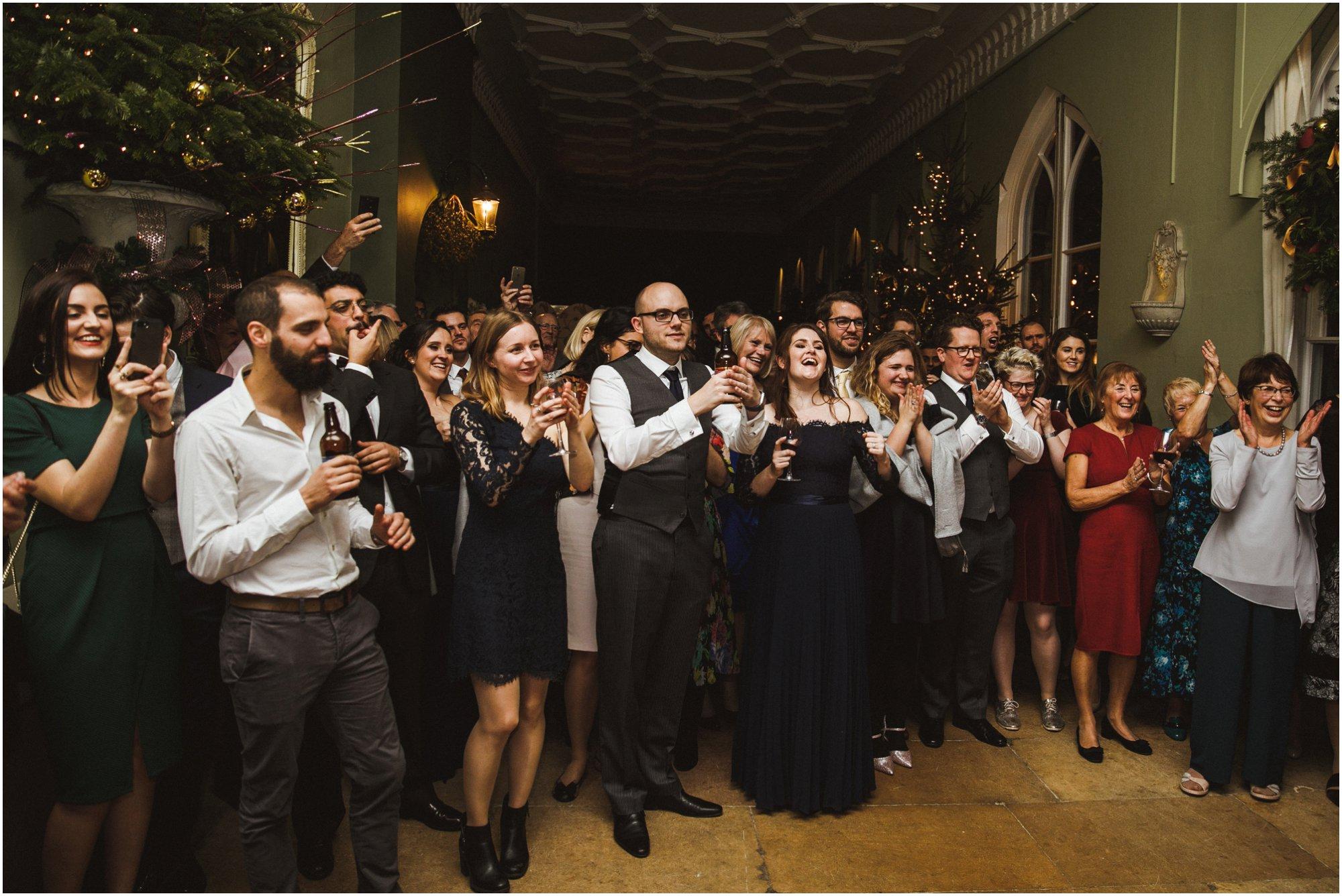 Burghley House Wedding Stamford_0182.jpg