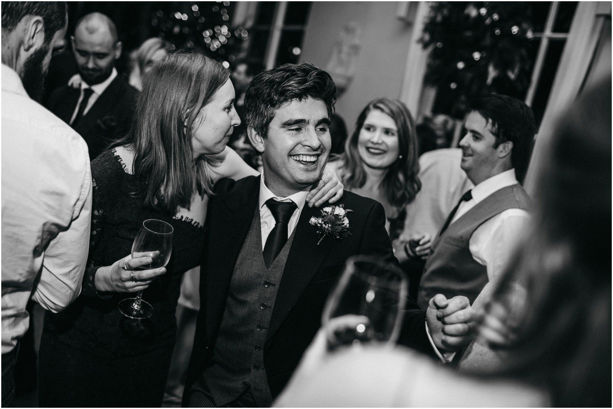Burghley House Wedding Stamford_0184.jpg