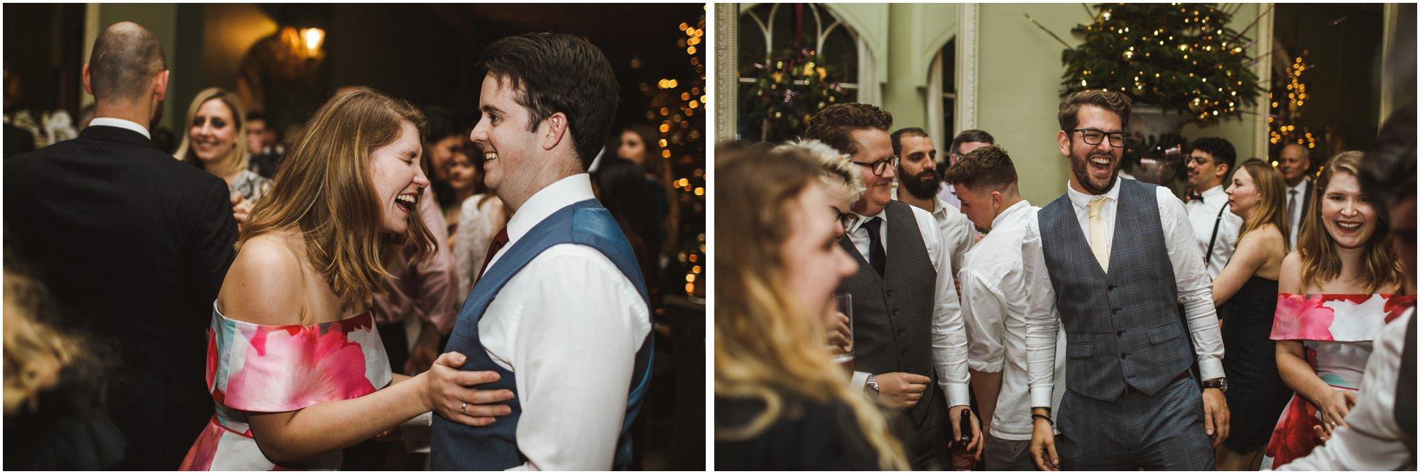 Burghley House Wedding Stamford_0189.jpg
