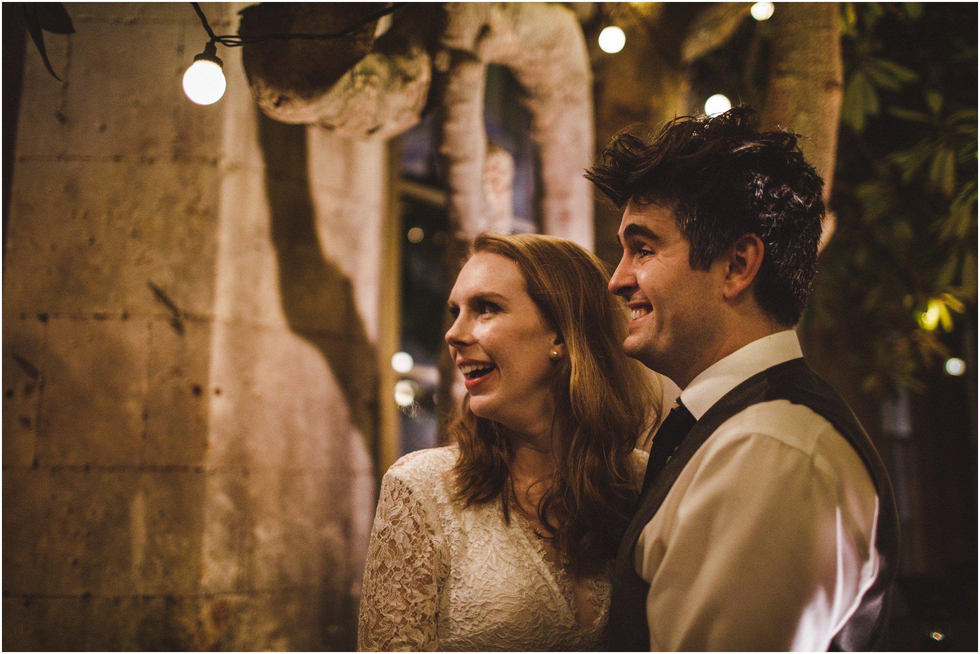 Burghley House Wedding Photographer_0197.jpg