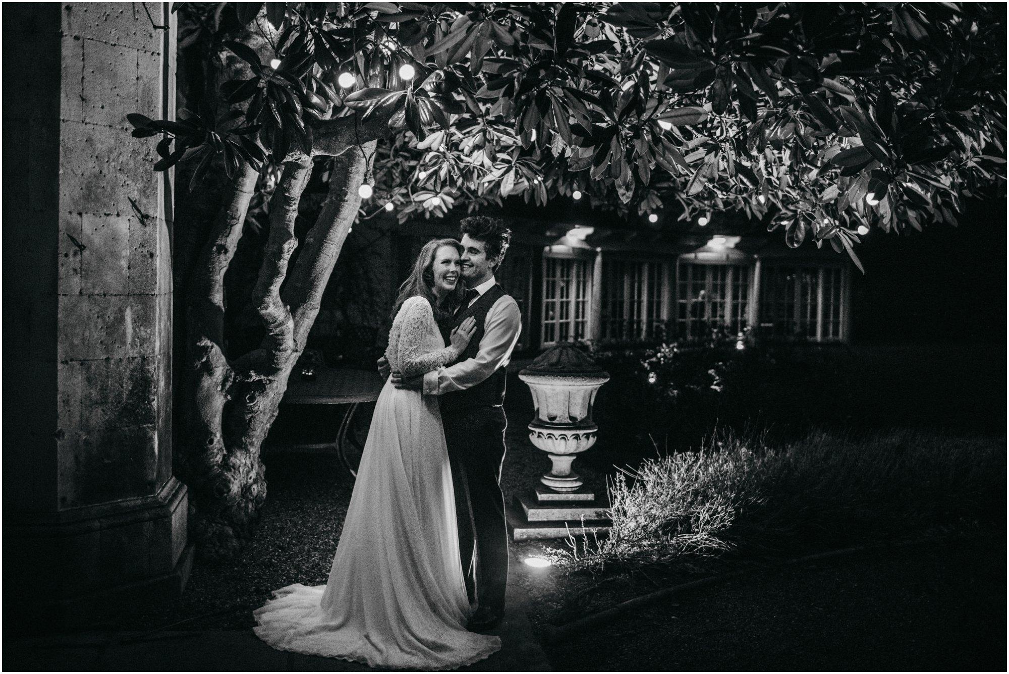 Burghley House Wedding Photographer_0196.jpg