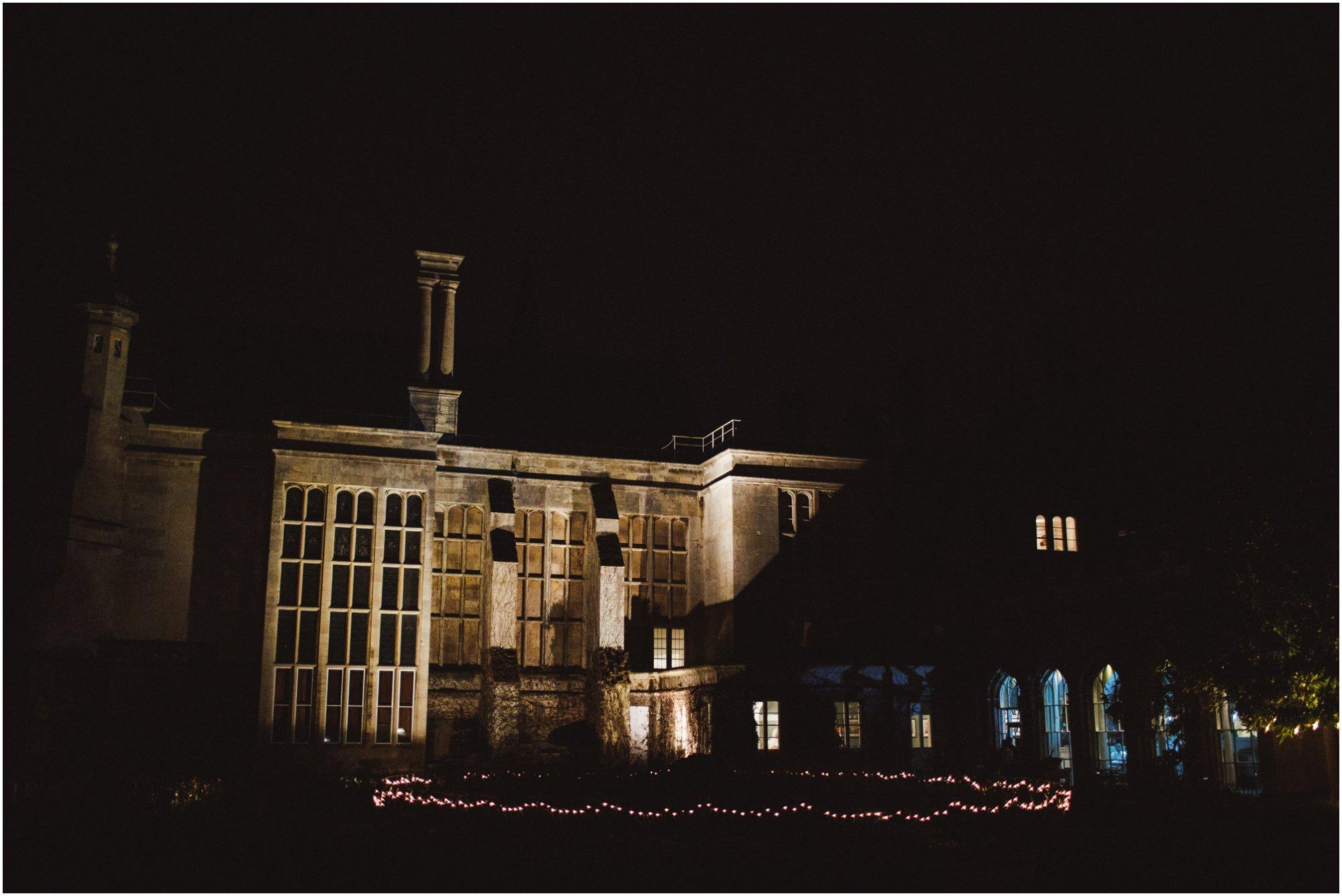 Burghley House Wedding Stamford_0198.jpg