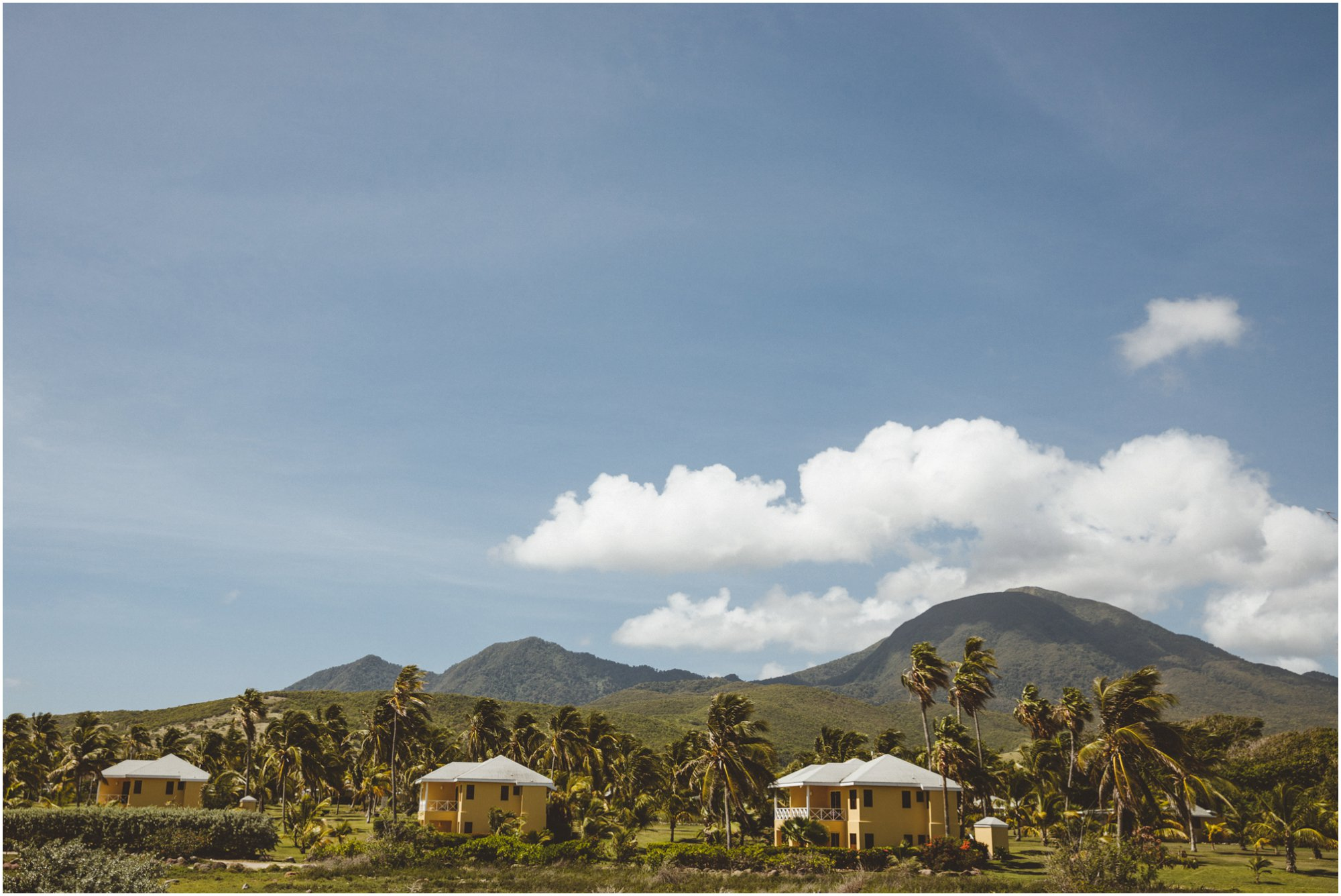 St Kitts and Nevis Wedding Photography_0021.jpg