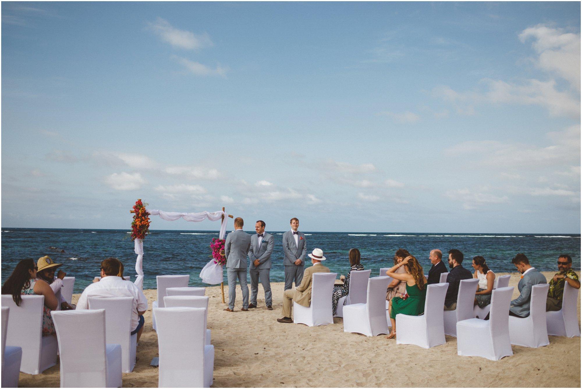 Nisbet Wedding St Kitts and Nevis_0059.jpg