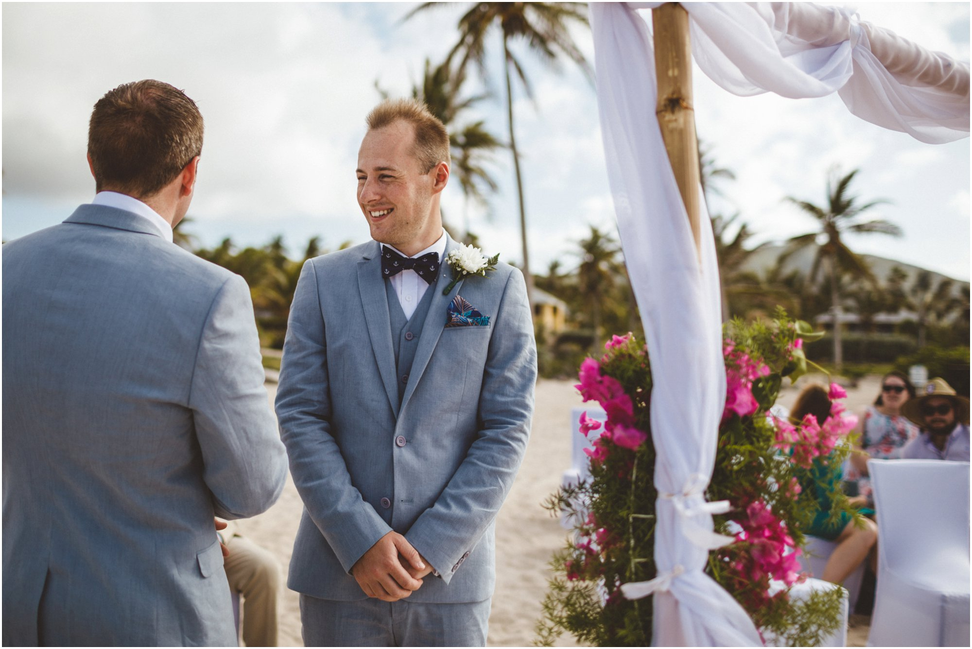 Nisbet Wedding St Kitts and Nevis_0061.jpg